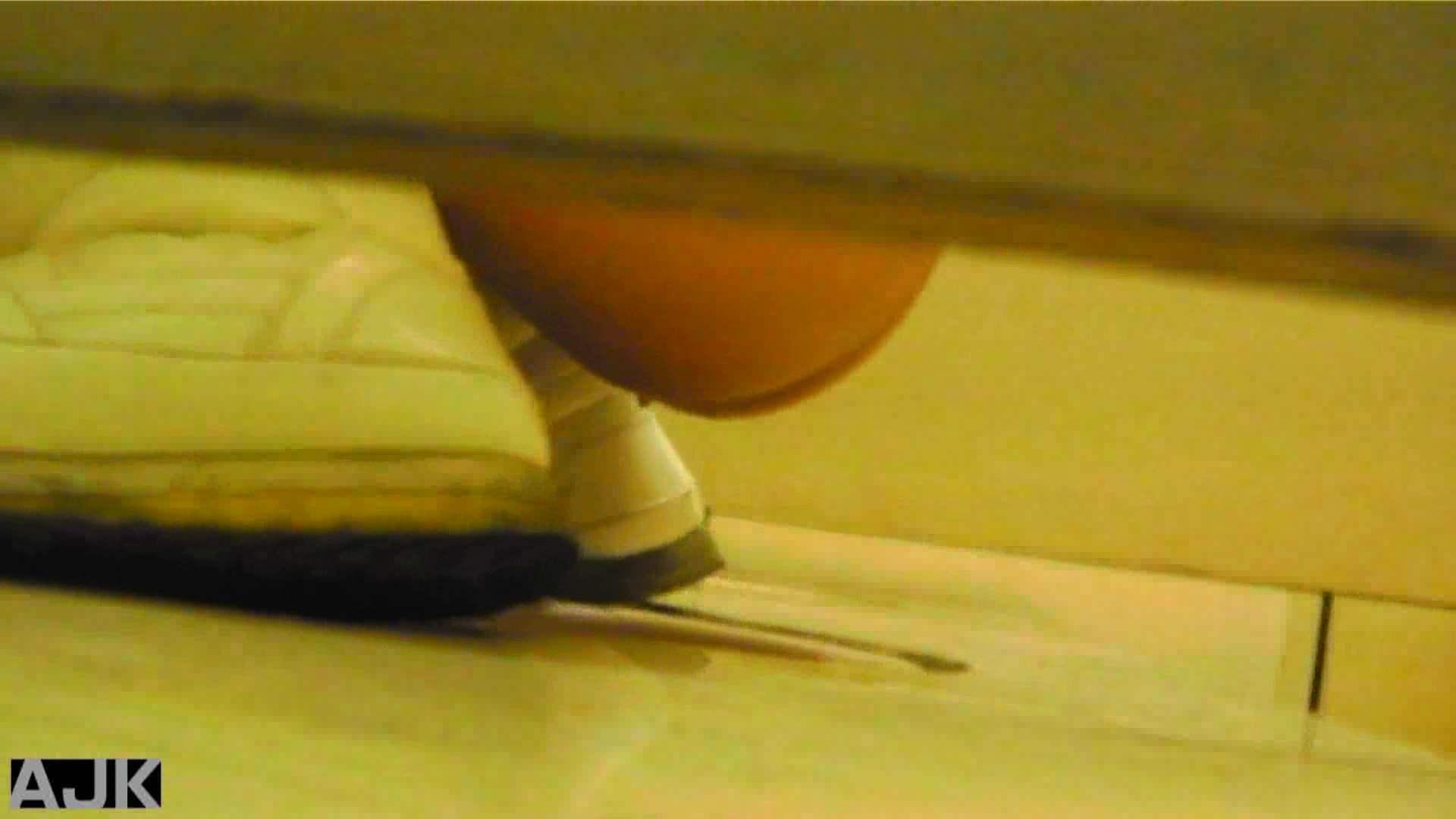 神降臨!史上最強の潜入かわや! vol.01 肛門 覗きオメコ動画キャプチャ 89画像 69