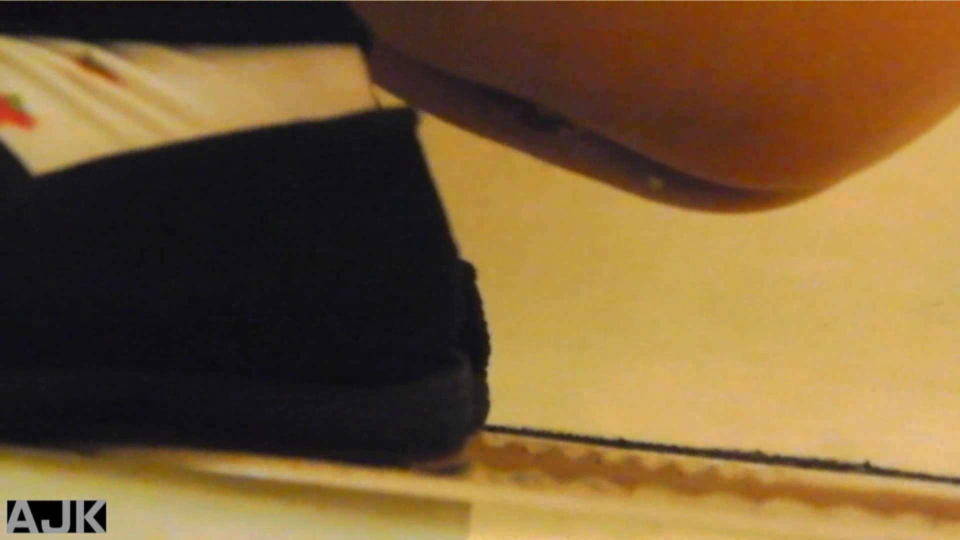 神降臨!史上最強の潜入かわや! vol.01 美女ヌード おまんこ動画流出 89画像 82