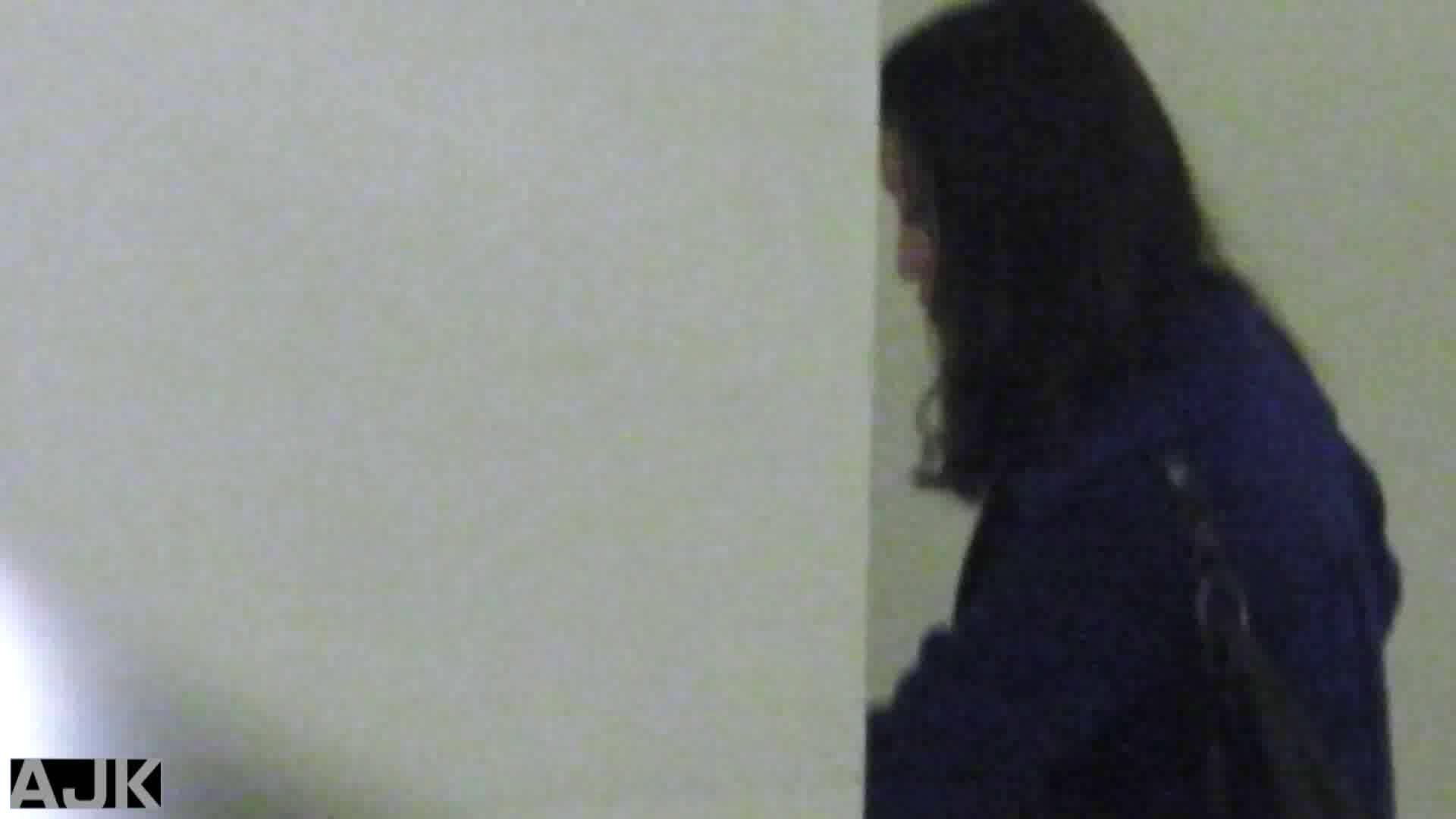 神降臨!史上最強の潜入かわや! vol.05 OLセックス 盗み撮りAV無料動画キャプチャ 81画像 2