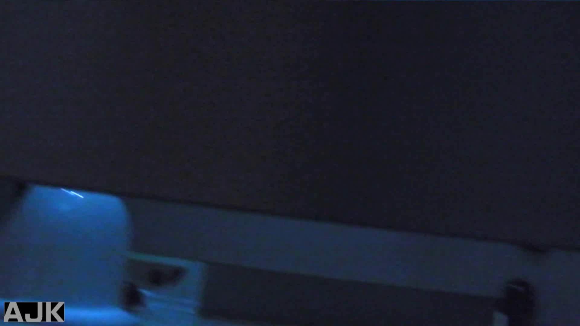 神降臨!史上最強の潜入かわや! vol.05 美女ヌード 盗撮動画紹介 81画像 12