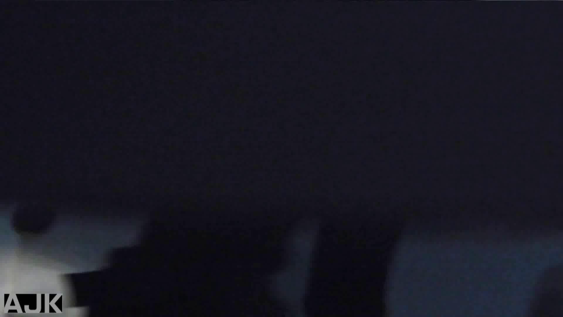 神降臨!史上最強の潜入かわや! vol.05 盗撮 オマンコ無修正動画無料 81画像 17