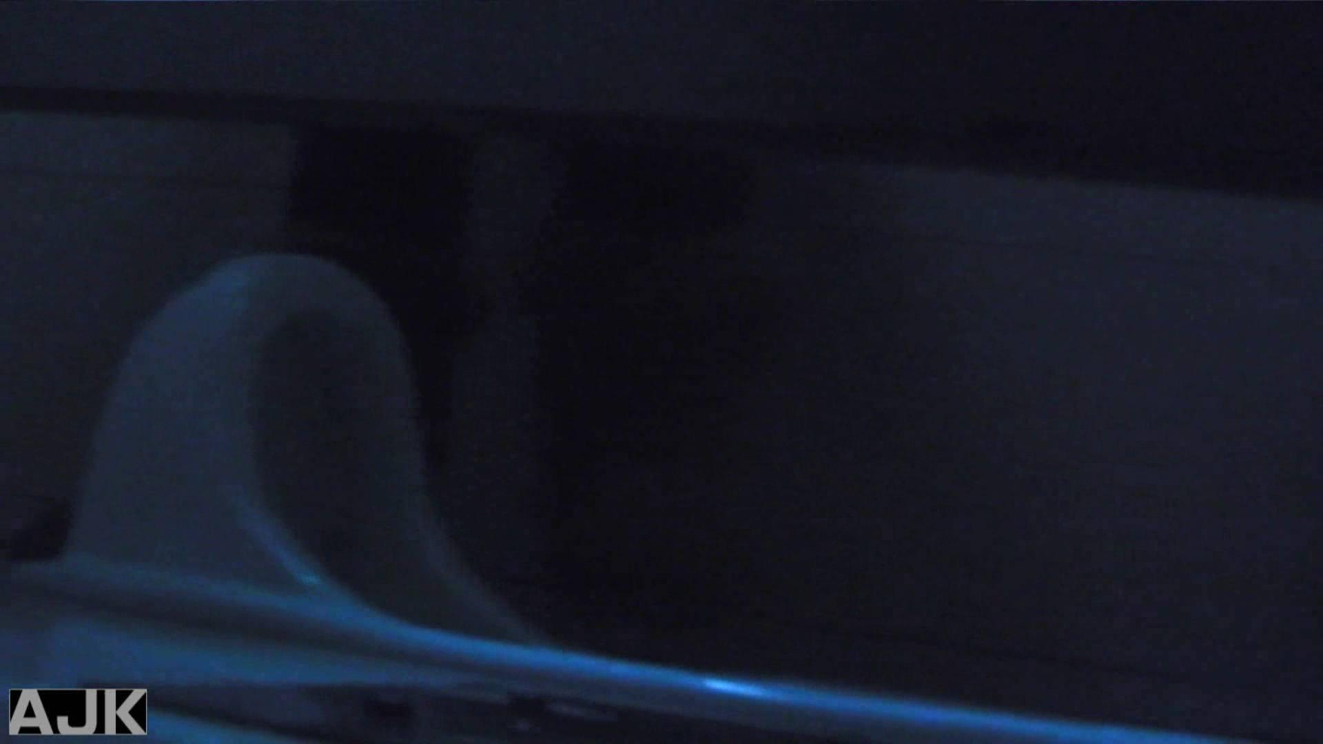 神降臨!史上最強の潜入かわや! vol.05 マンコ無修正 盗撮おめこ無修正動画無料 81画像 18