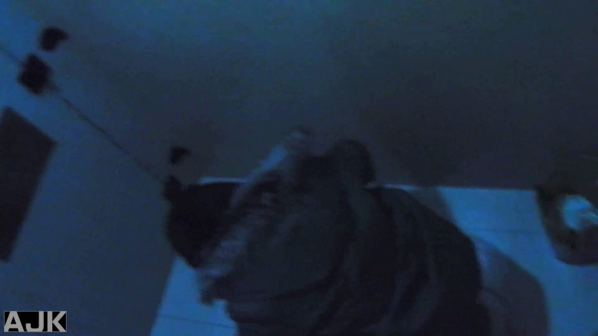 神降臨!史上最強の潜入かわや! vol.05 肛門 覗きぱこり動画紹介 81画像 20