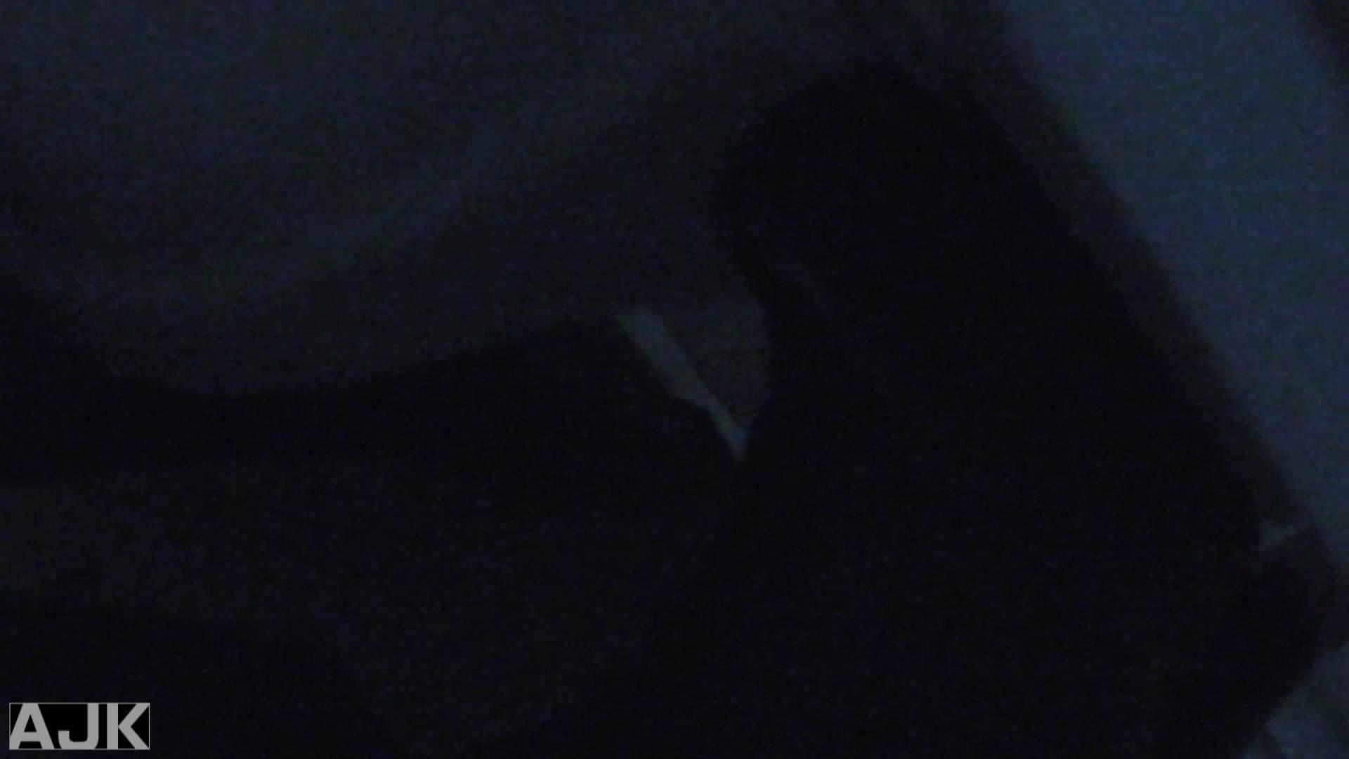 神降臨!史上最強の潜入かわや! vol.05 盗撮 オマンコ無修正動画無料 81画像 38