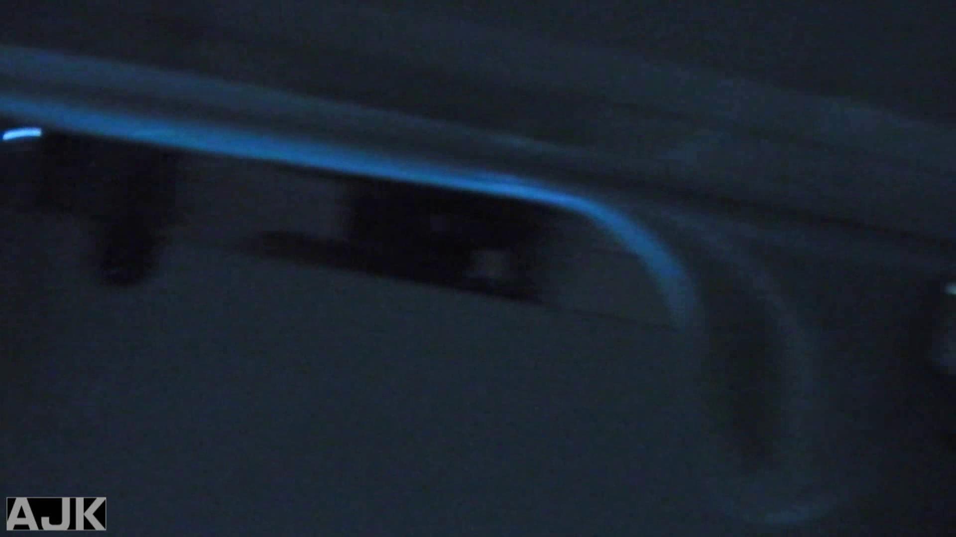 神降臨!史上最強の潜入かわや! vol.05 美女ヌード 盗撮動画紹介 81画像 40