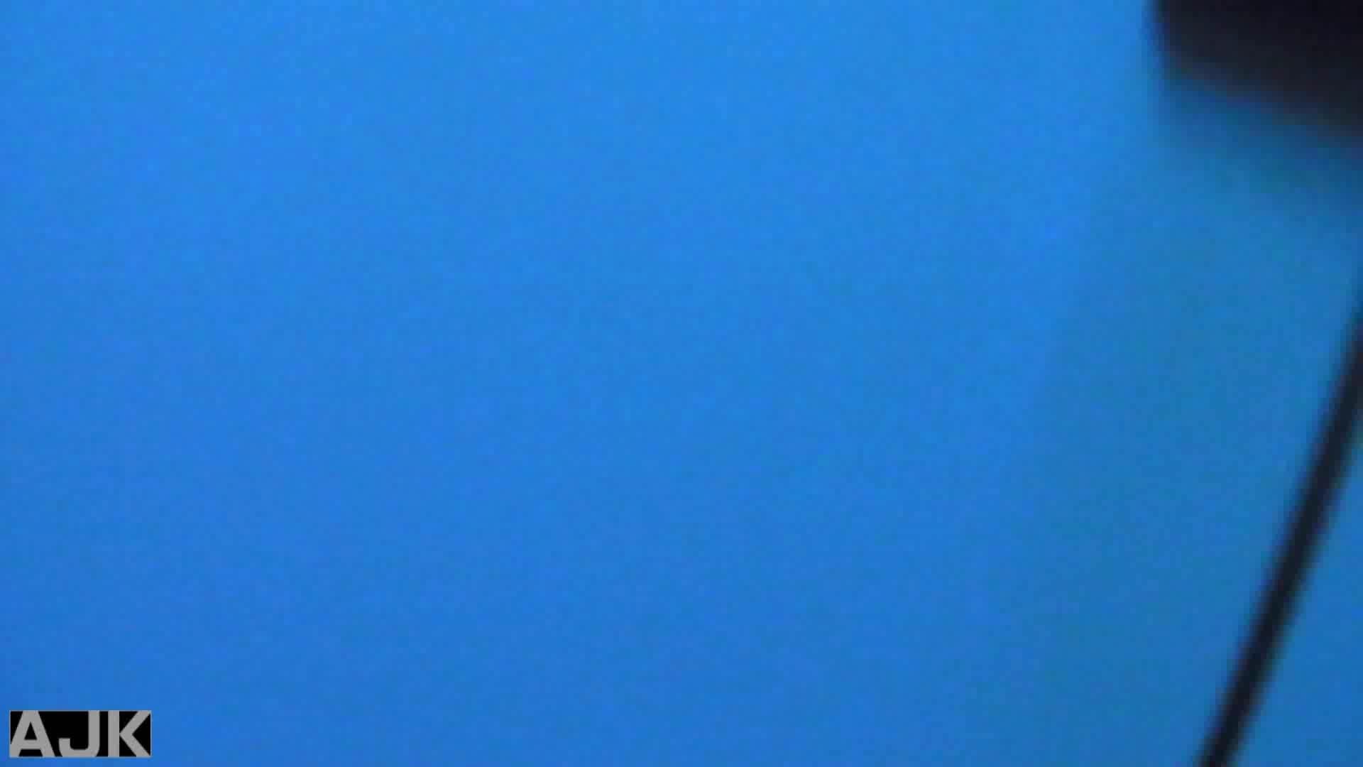 神降臨!史上最強の潜入かわや! vol.05 肛門 覗きぱこり動画紹介 81画像 41