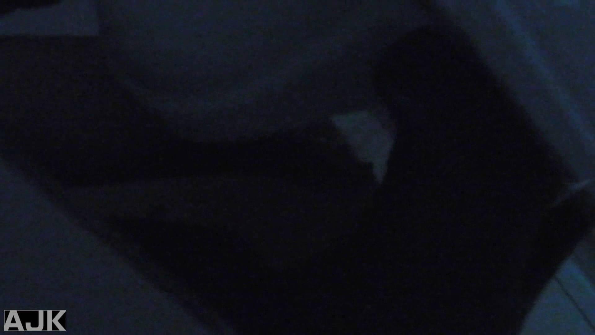 神降臨!史上最強の潜入かわや! vol.05 盗撮 オマンコ無修正動画無料 81画像 45