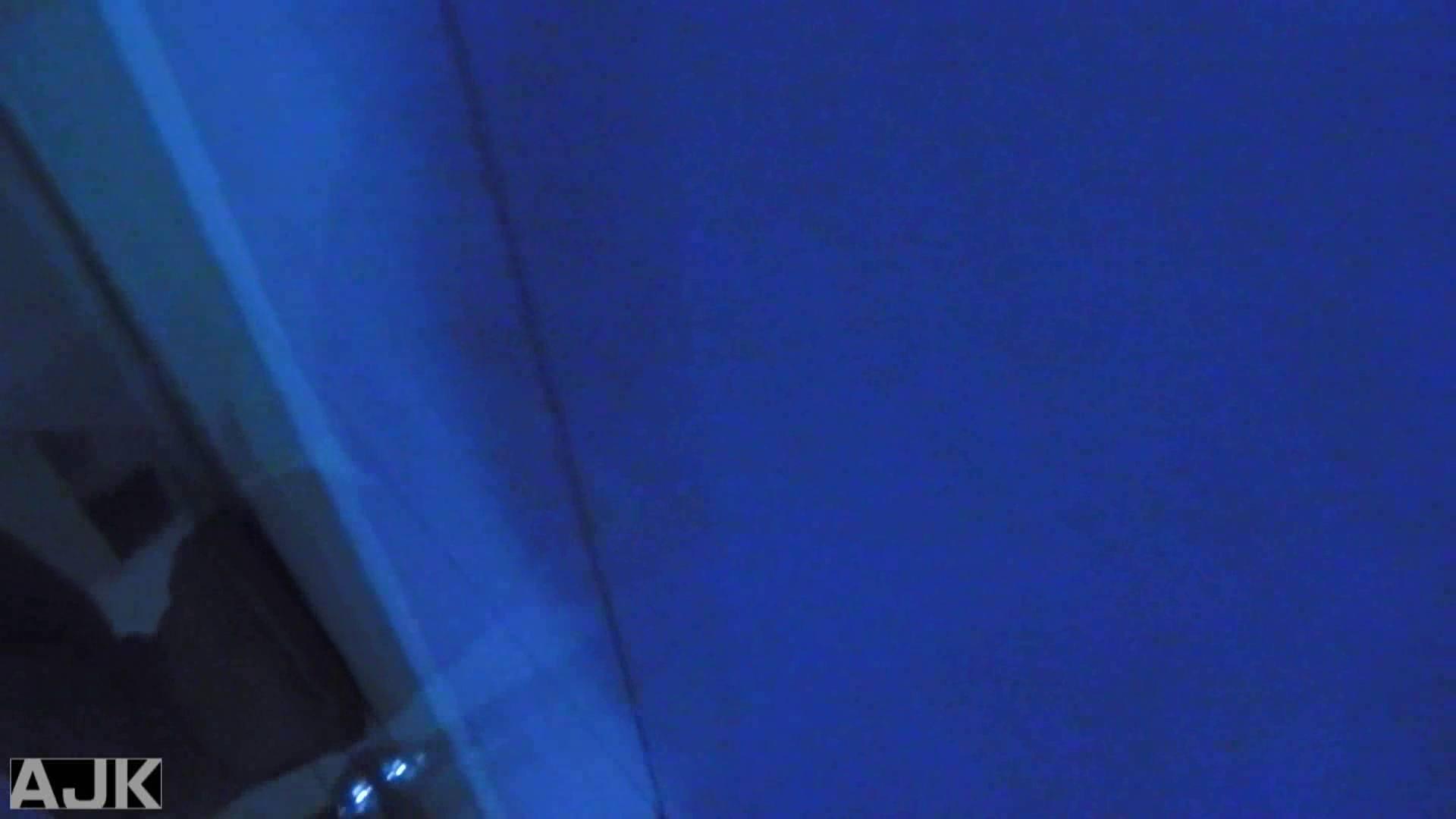 神降臨!史上最強の潜入かわや! vol.05 美女ヌード 盗撮動画紹介 81画像 61