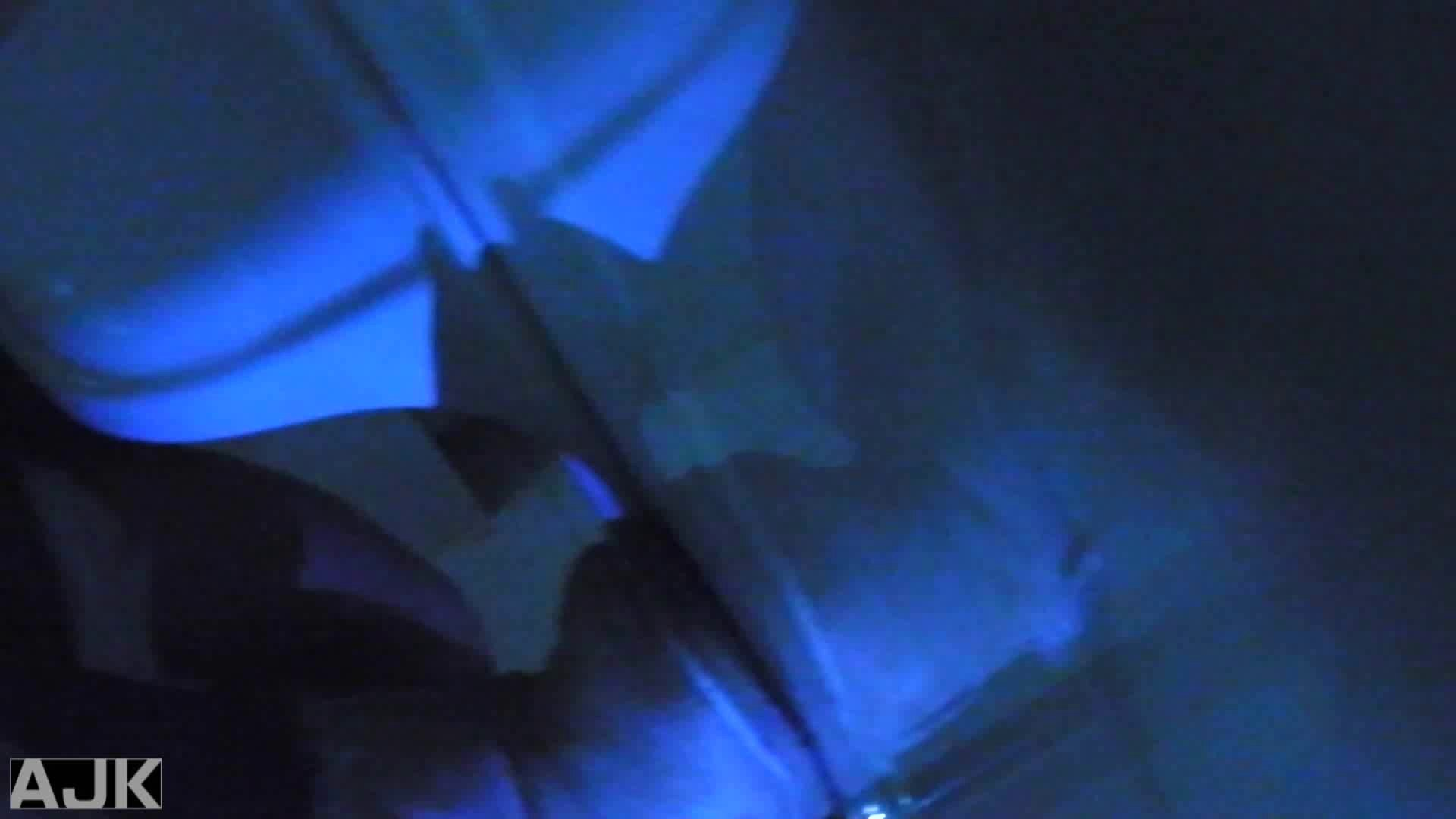神降臨!史上最強の潜入かわや! vol.05 肛門 覗きぱこり動画紹介 81画像 62