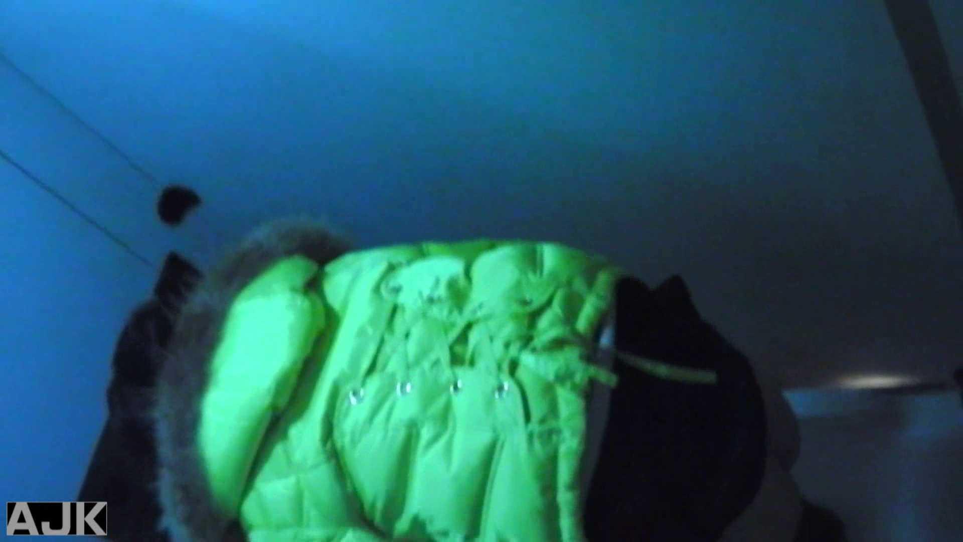 神降臨!史上最強の潜入かわや! vol.05 マンコ無修正 盗撮おめこ無修正動画無料 81画像 74