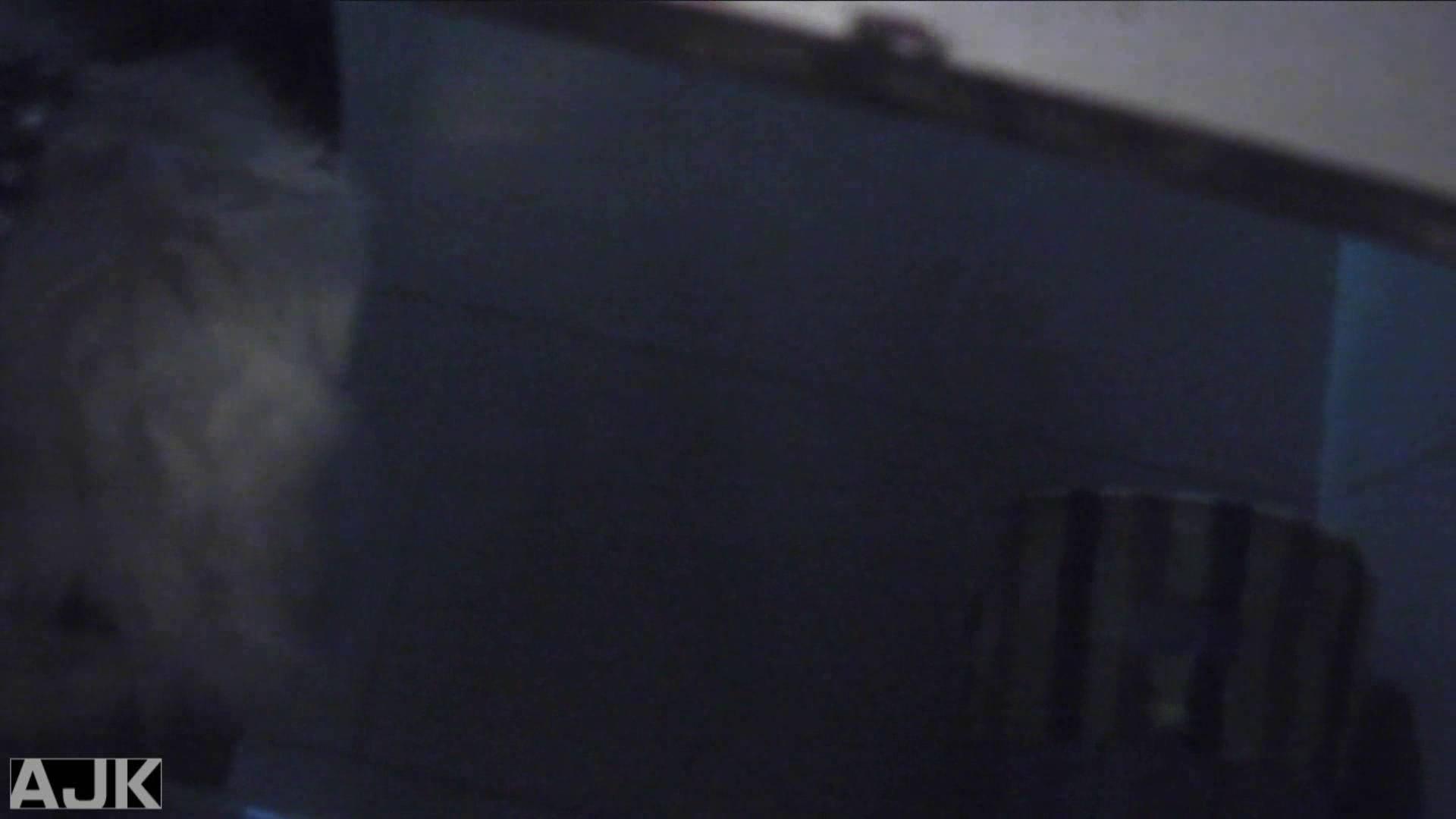 神降臨!史上最強の潜入かわや! vol.05 盗撮 オマンコ無修正動画無料 81画像 80