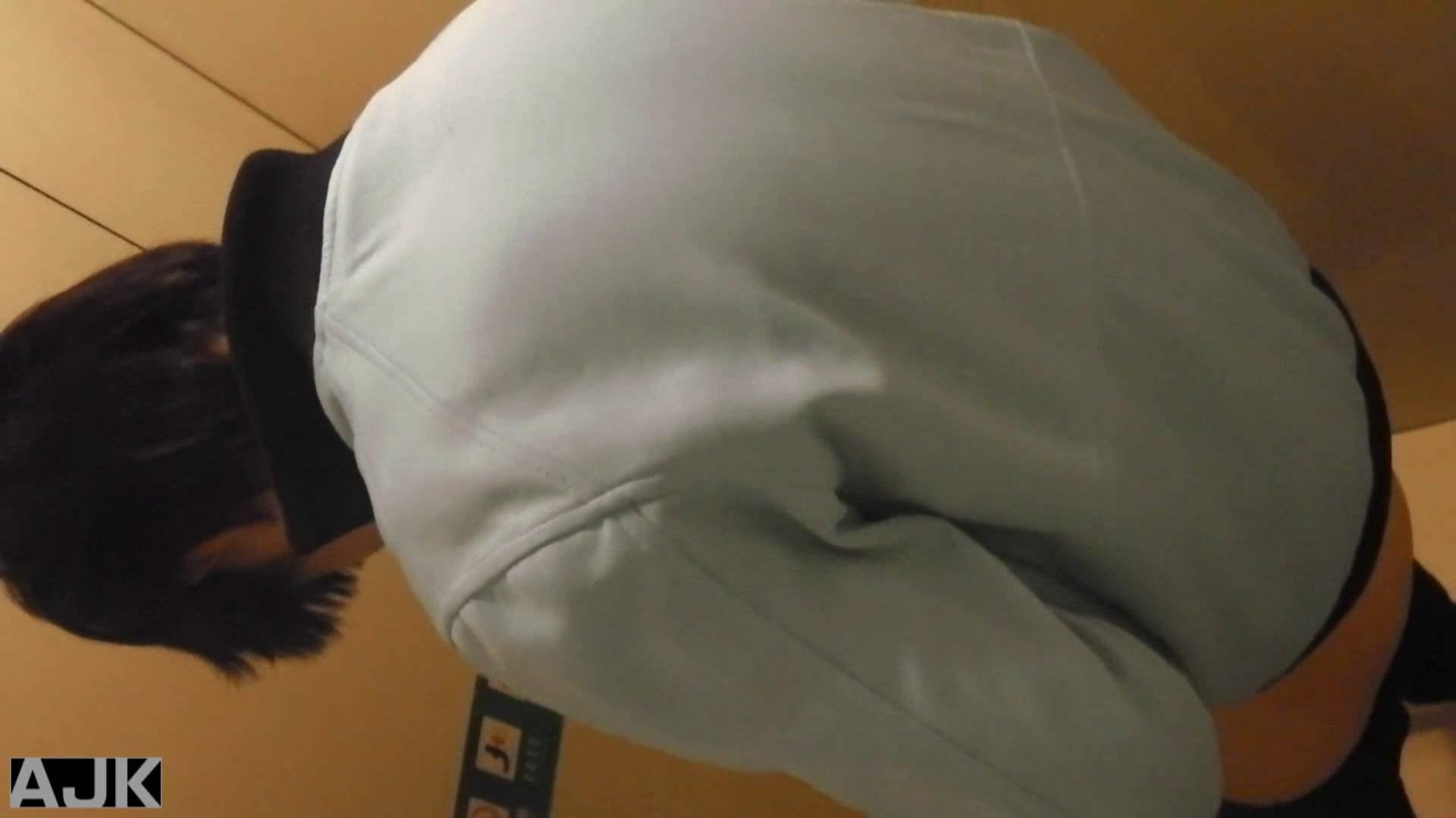 神降臨!史上最強の潜入かわや! vol.10 潜入 盗み撮り動画キャプチャ 67画像 17