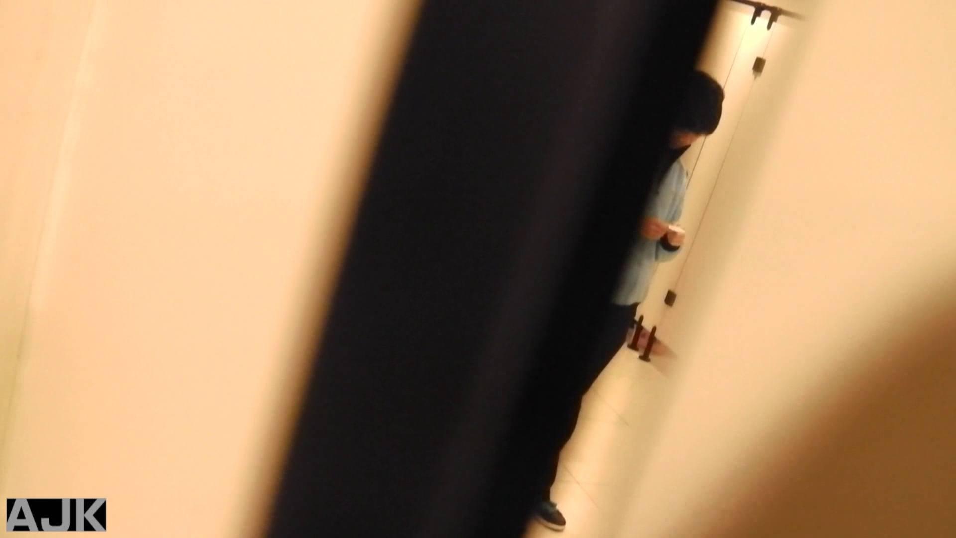 神降臨!史上最強の潜入かわや! vol.10 潜入 盗み撮り動画キャプチャ 67画像 24