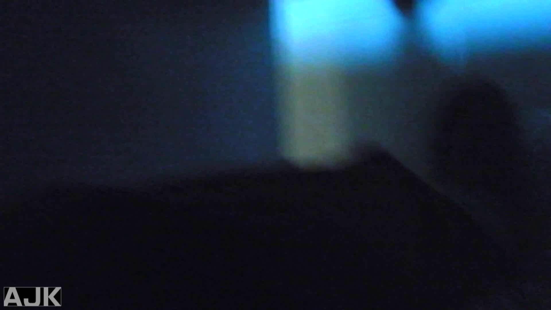 神降臨!史上最強の潜入かわや! vol.17 無修正オマンコ われめAV動画紹介 94画像 13