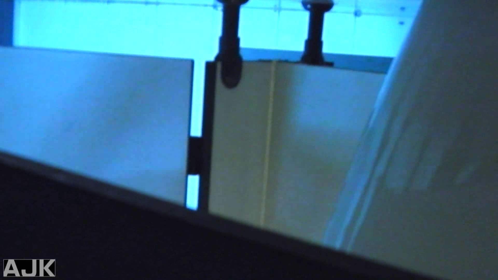 神降臨!史上最強の潜入かわや! vol.17 潜入 われめAV動画紹介 94画像 18