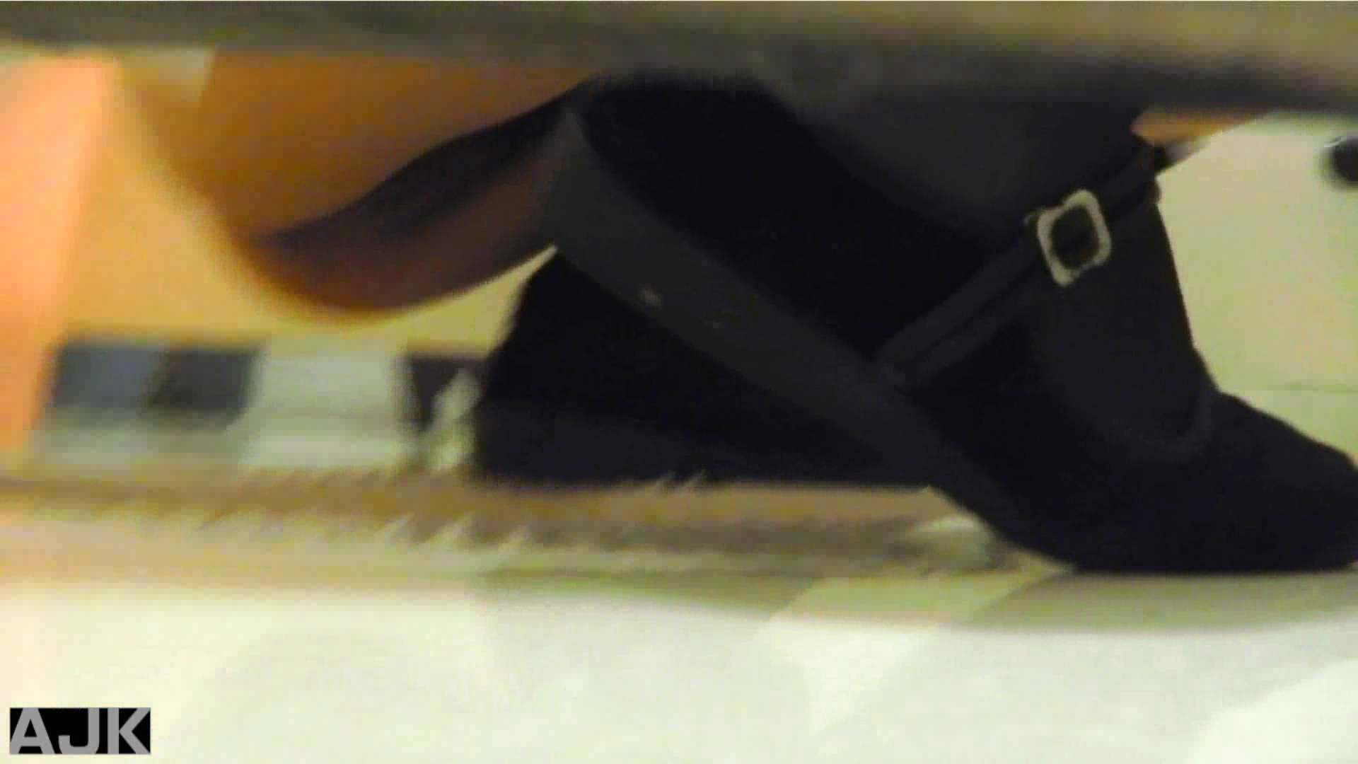 神降臨!史上最強の潜入かわや! vol.17 マンコ無修正 盗撮おまんこ無修正動画無料 94画像 61