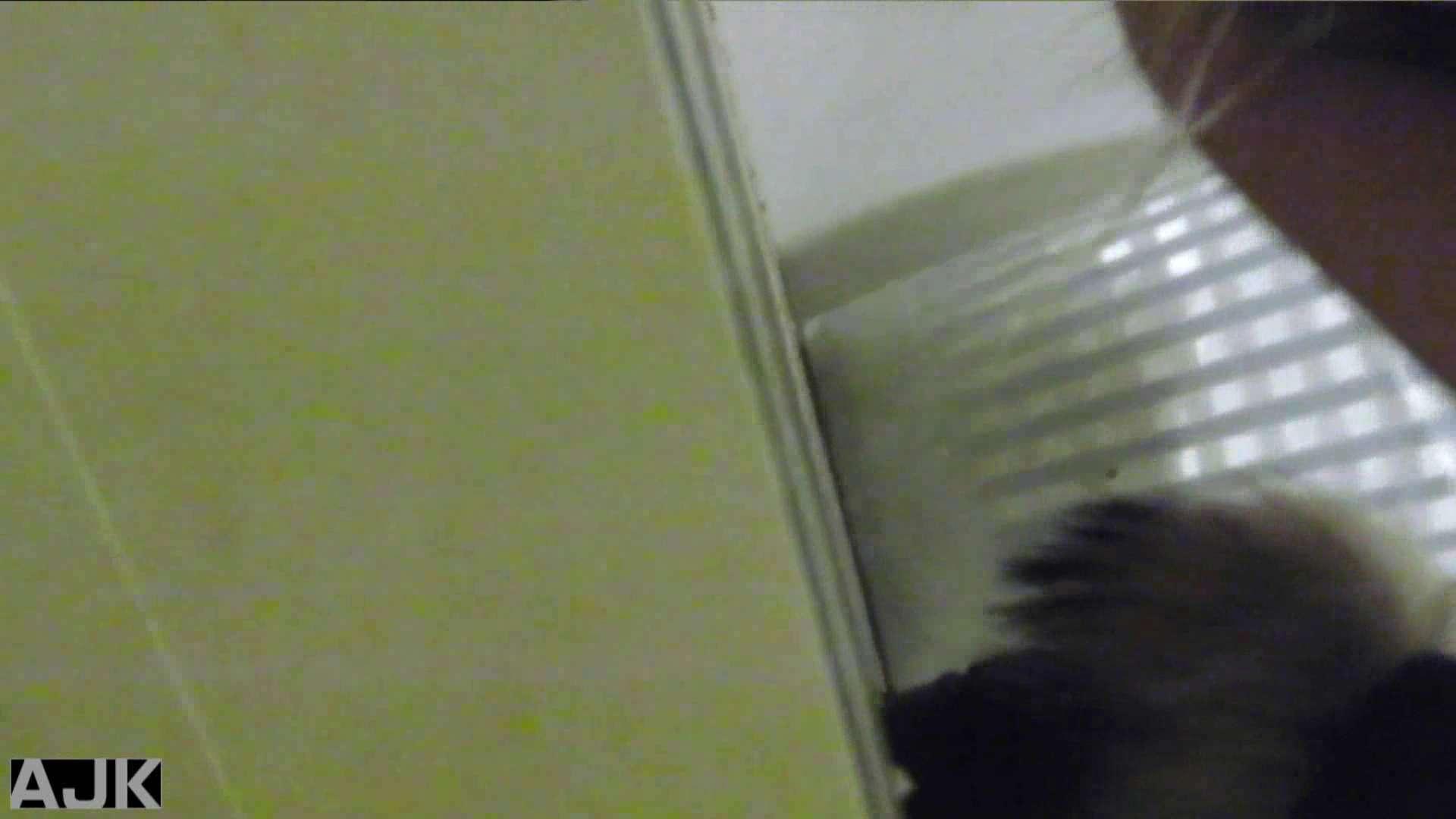 神降臨!史上最強の潜入かわや! vol.29 肛門 覗きオメコ動画キャプチャ 75画像 13