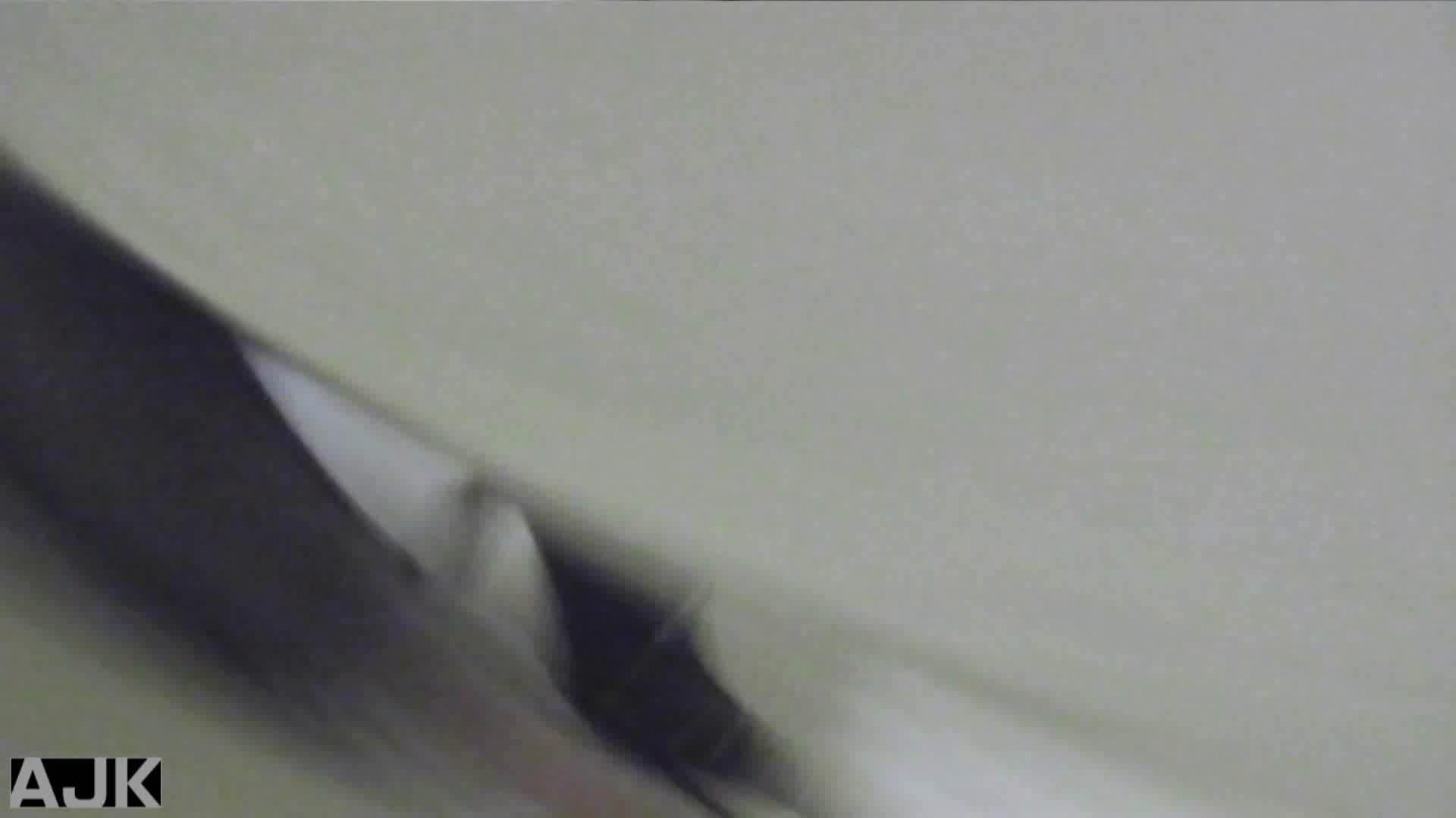 神降臨!史上最強の潜入かわや! vol.30 美女ヌード おまんこ動画流出 62画像 39