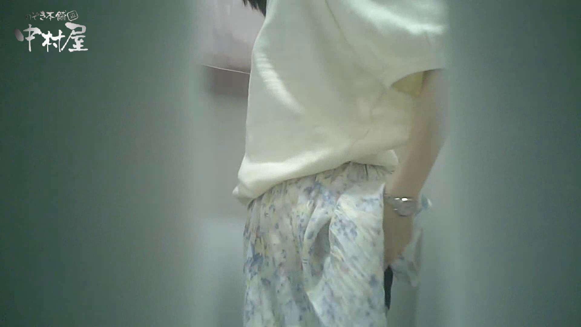 【某有名大学女性洗面所】有名大学女性洗面所 vol.40 ??おまじない的な動きをする子がいます。 洗面所 覗きオメコ動画キャプチャ 89画像 58