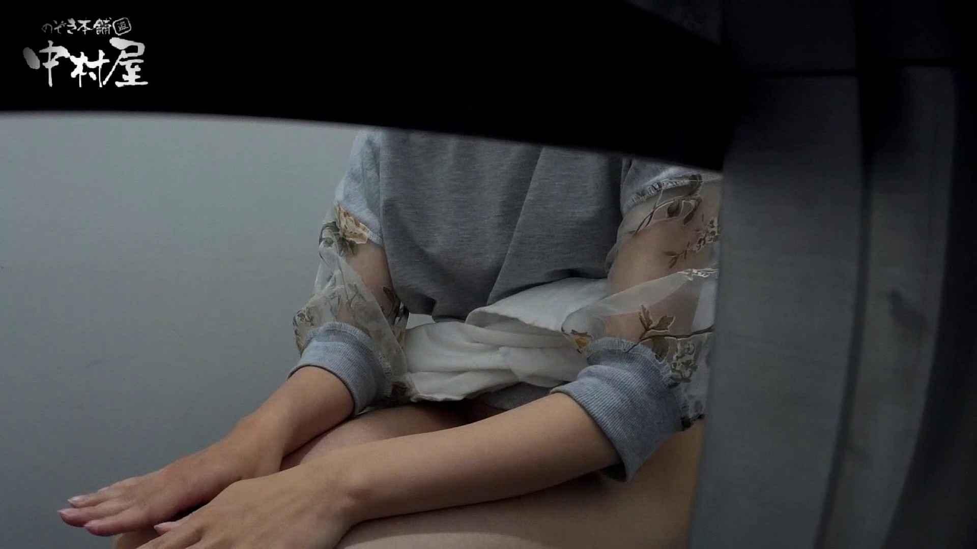 【某有名大学女性洗面所】有名大学女性洗面所 vol.40 ??おまじない的な動きをする子がいます。 洗面所 覗きオメコ動画キャプチャ 89画像 73