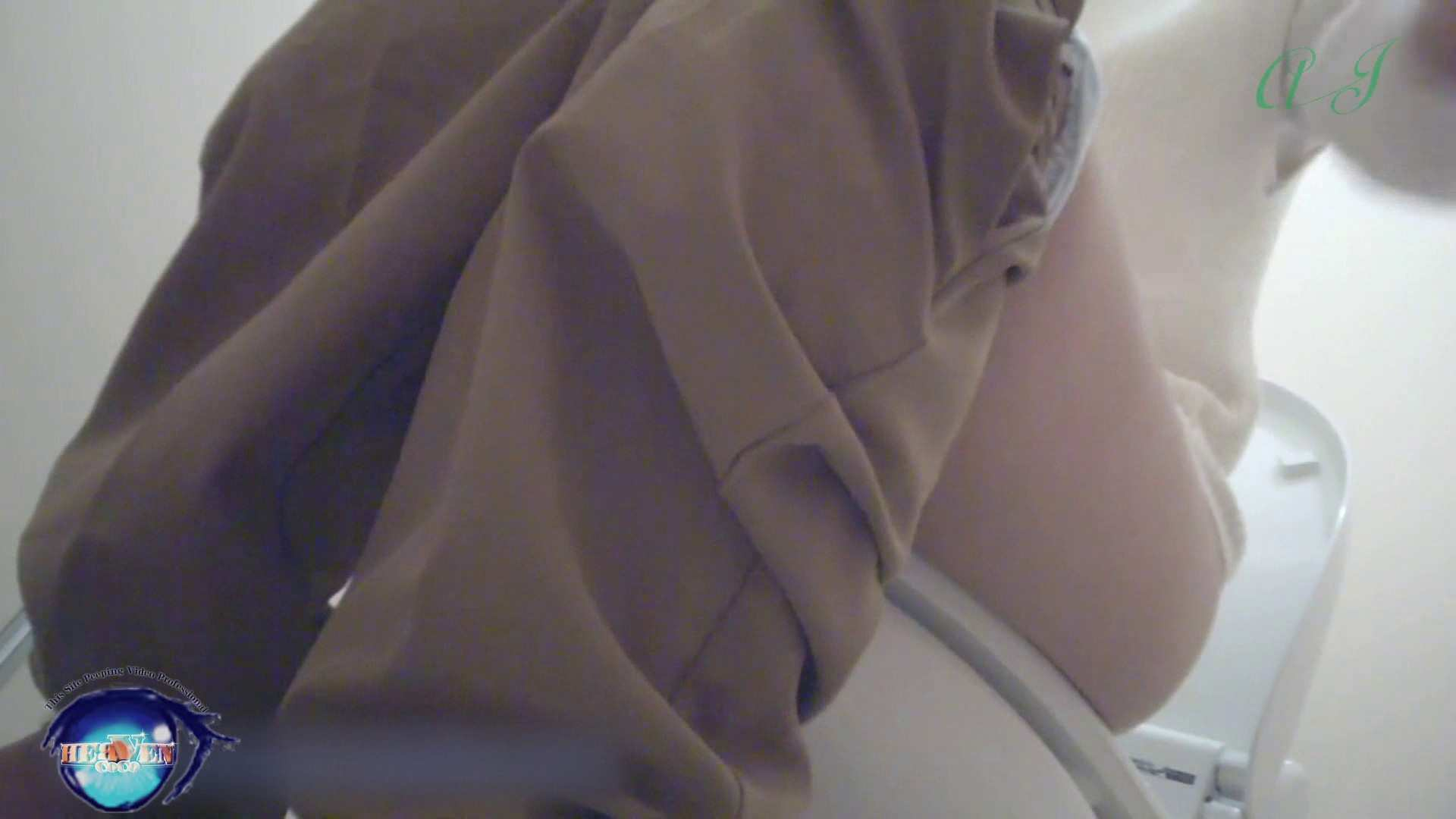 有名大学女性洗面所 vol.71 美女学生さんの潜入盗撮!後編 投稿 スケベ動画紹介 73画像 6