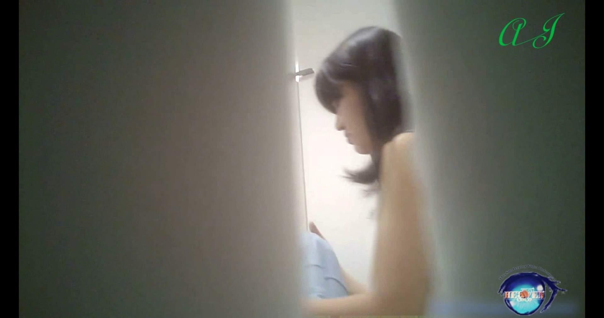 素敵なパンストお姉さん 有名大学女性洗面所 vol.73 投稿 おめこ無修正動画無料 72画像 17