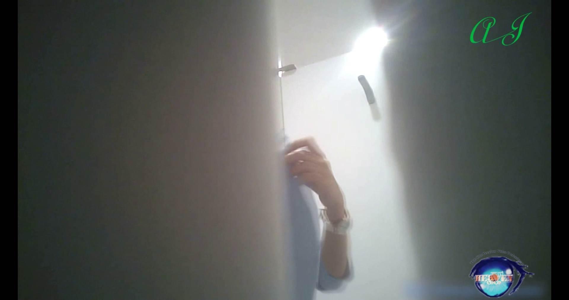 素敵なパンストお姉さん 有名大学女性洗面所 vol.73 OLセックス 隠し撮りAV無料 72画像 20