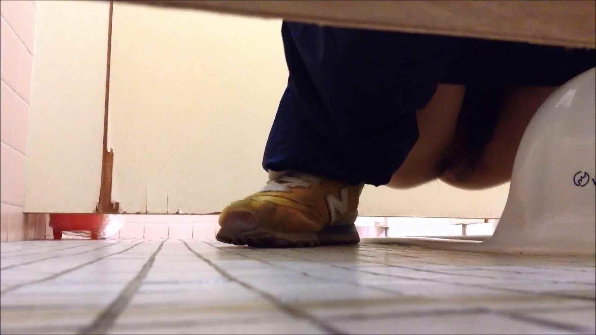 無修正エロ動画|某有名大学女性洗面所 vol.06|のぞき本舗 中村屋
