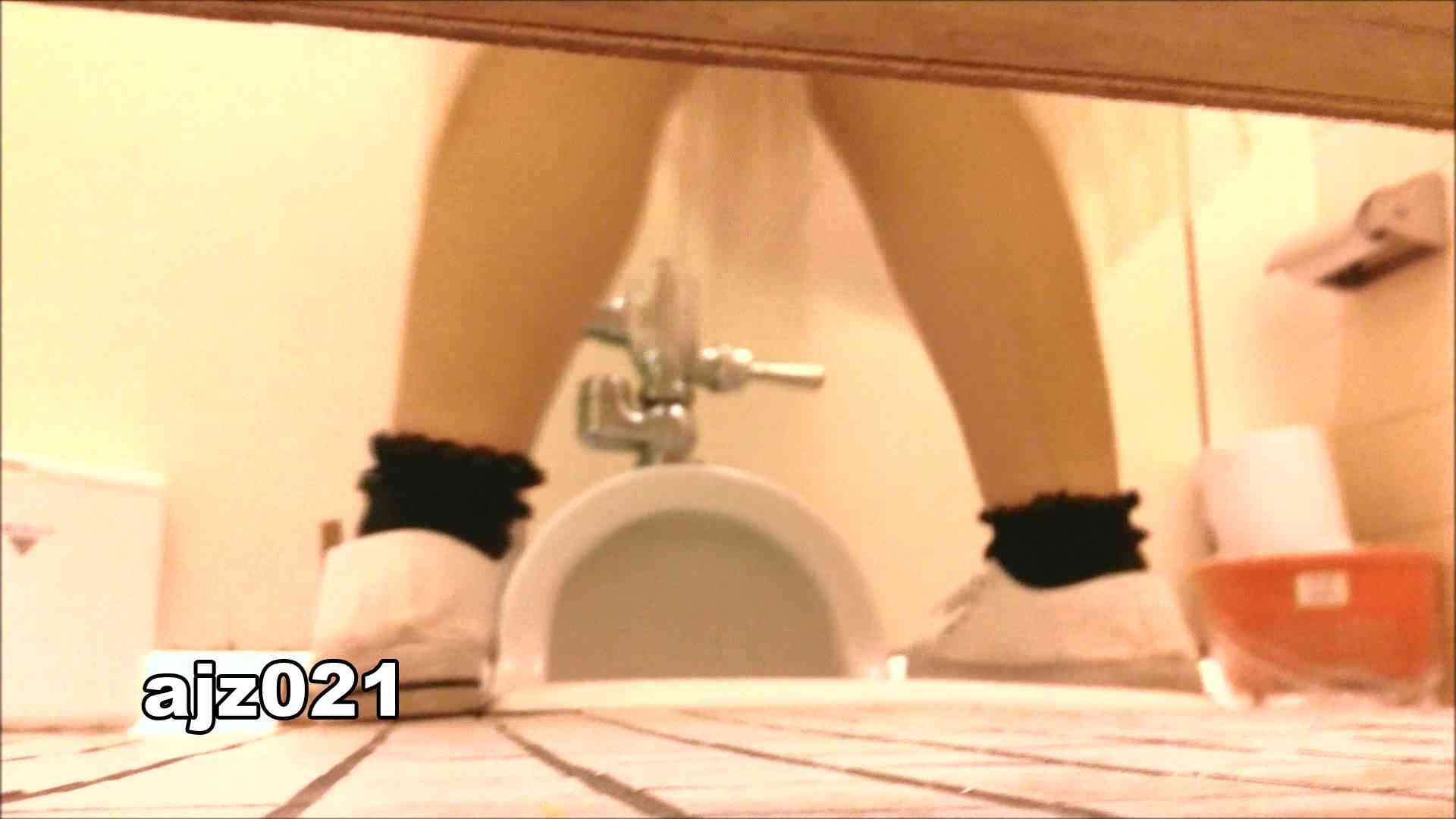 某有名大学女性洗面所 vol.21 OLセックス | 潜入  75画像 13