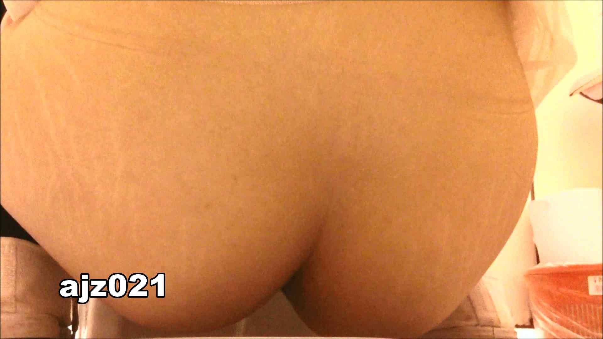 某有名大学女性洗面所 vol.21 OLセックス  75画像 16