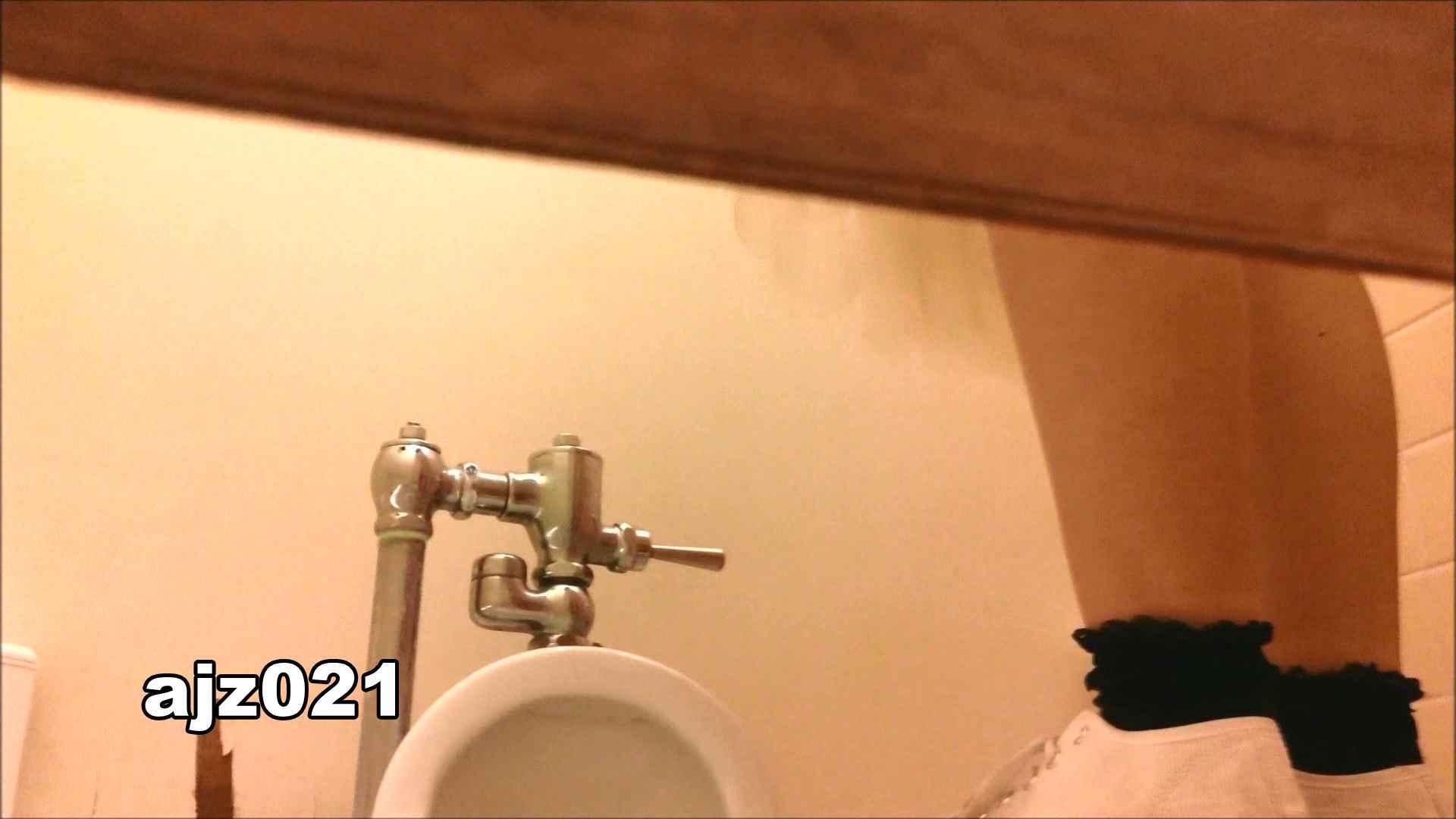 某有名大学女性洗面所 vol.21 OLセックス  75画像 20
