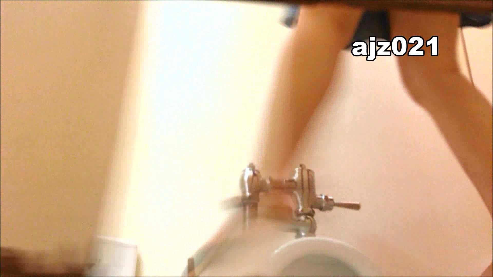 某有名大学女性洗面所 vol.21 OLセックス  75画像 28