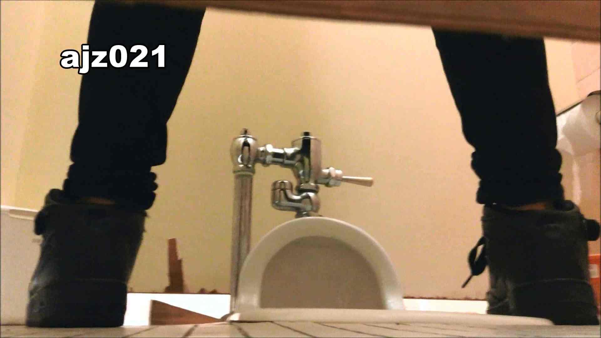某有名大学女性洗面所 vol.21 OLセックス  75画像 36