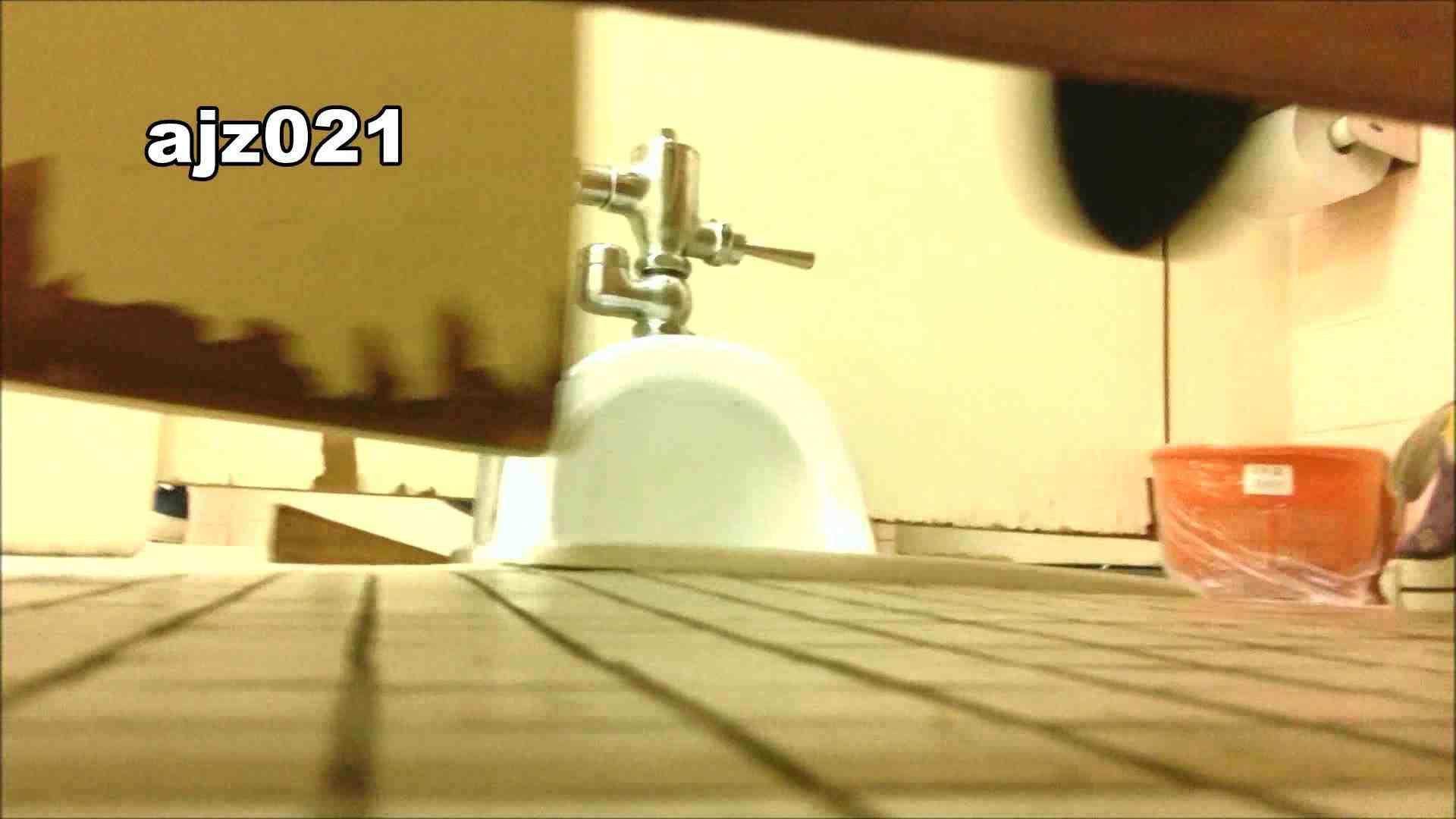 某有名大学女性洗面所 vol.21 OLセックス | 潜入  75画像 45