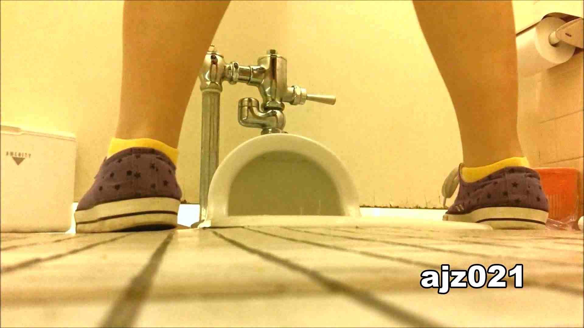 某有名大学女性洗面所 vol.21 OLセックス  75画像 48