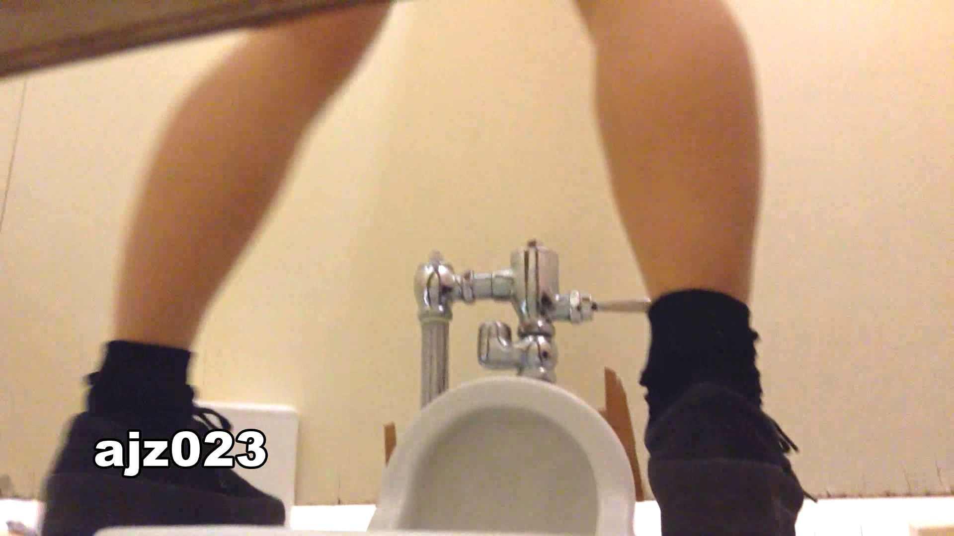 某有名大学女性洗面所 vol.23 洗面所 隠し撮りオマンコ動画紹介 101画像 23