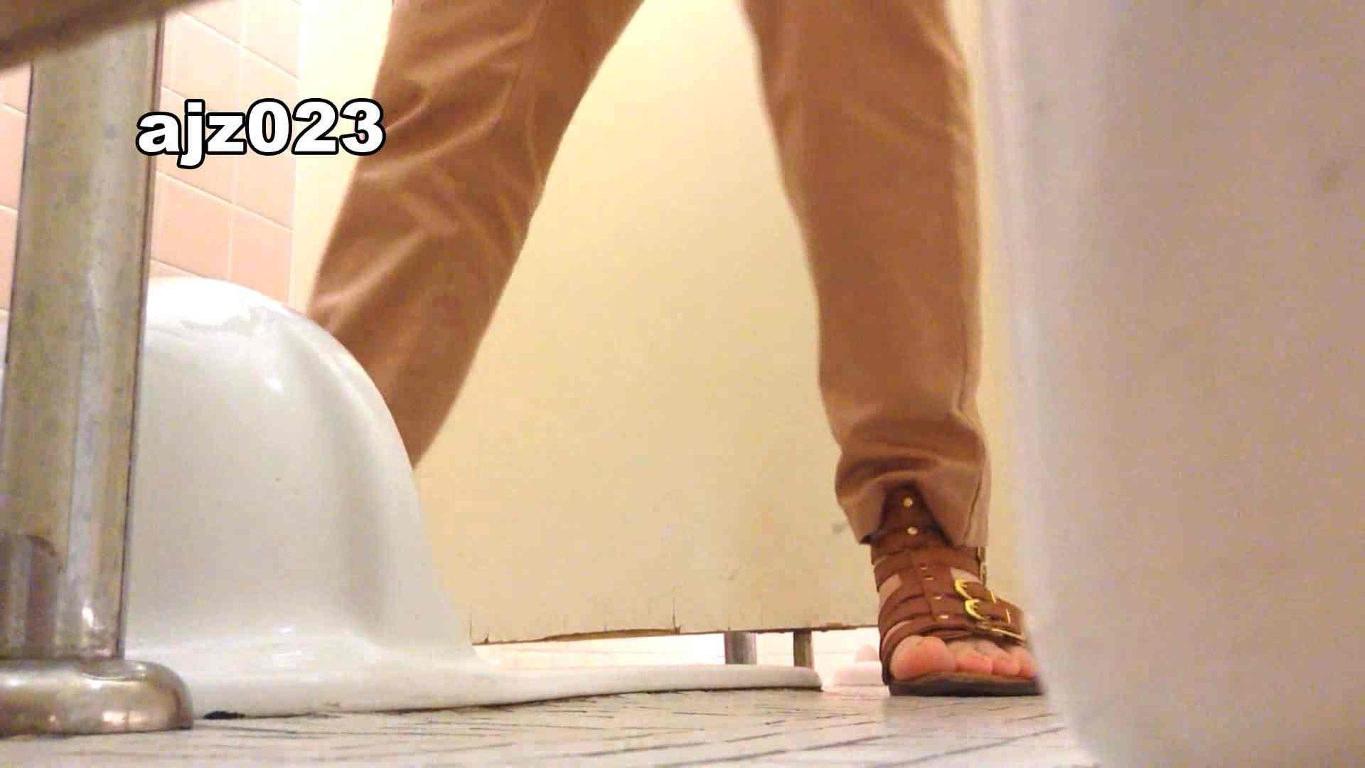 某有名大学女性洗面所 vol.23 洗面所 隠し撮りオマンコ動画紹介 101画像 27
