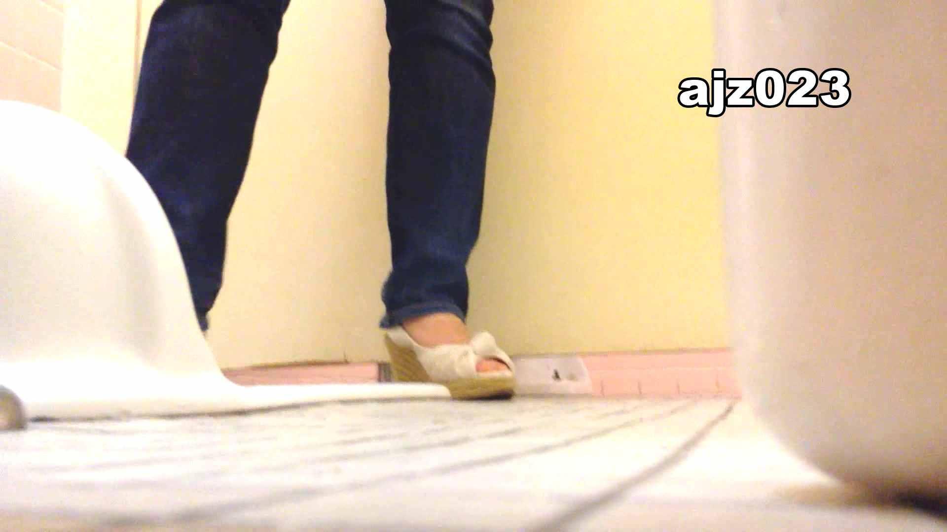 某有名大学女性洗面所 vol.23 洗面所 隠し撮りオマンコ動画紹介 101画像 39