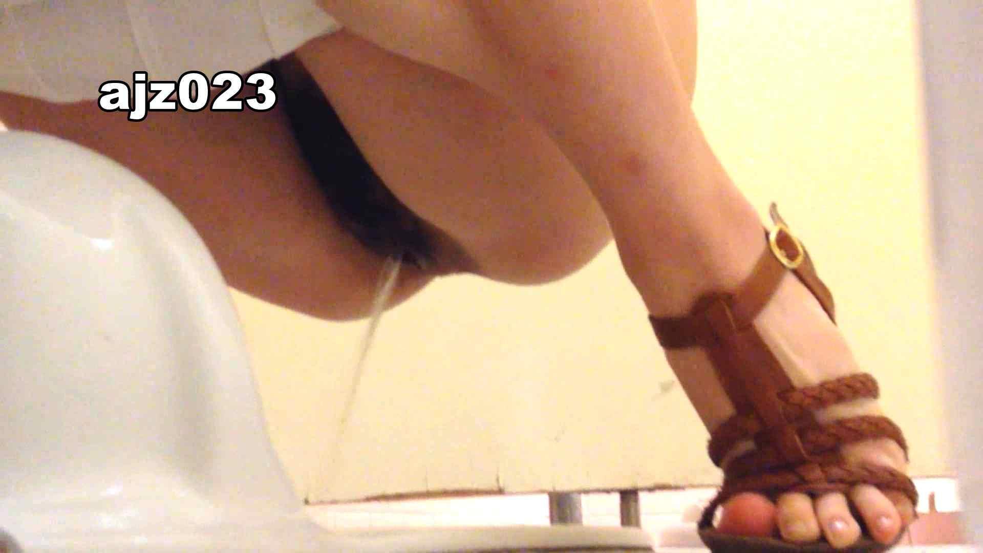 某有名大学女性洗面所 vol.23 洗面所 隠し撮りオマンコ動画紹介 101画像 43