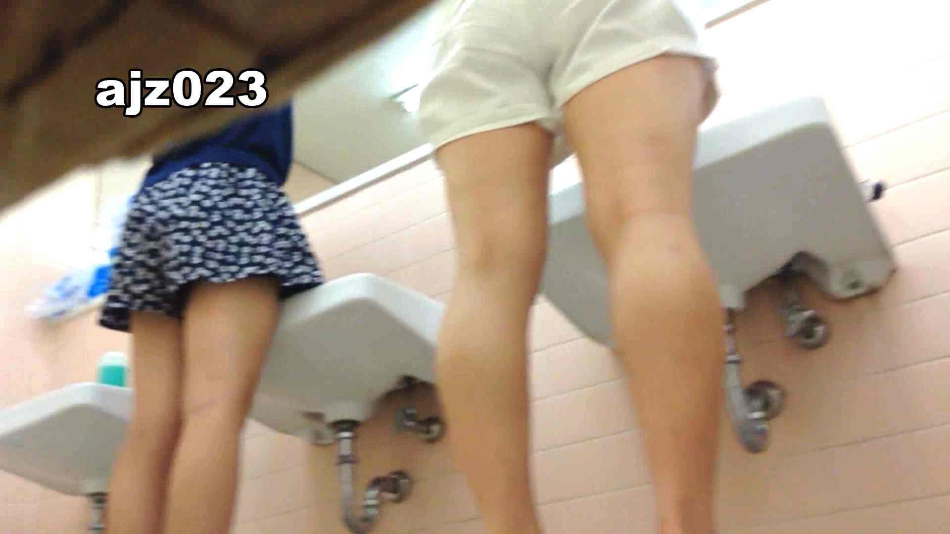 某有名大学女性洗面所 vol.23 洗面所 隠し撮りオマンコ動画紹介 101画像 51