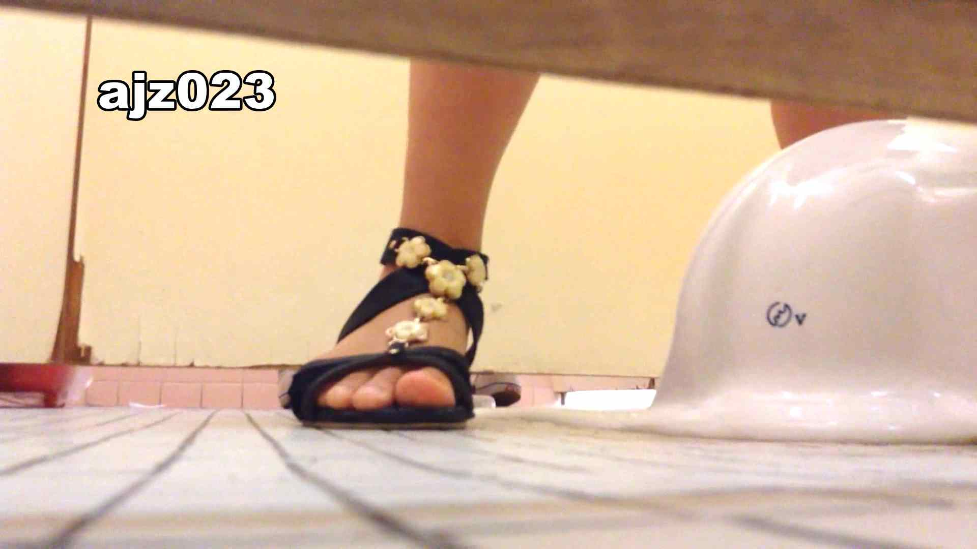 某有名大学女性洗面所 vol.23 洗面所 隠し撮りオマンコ動画紹介 101画像 59