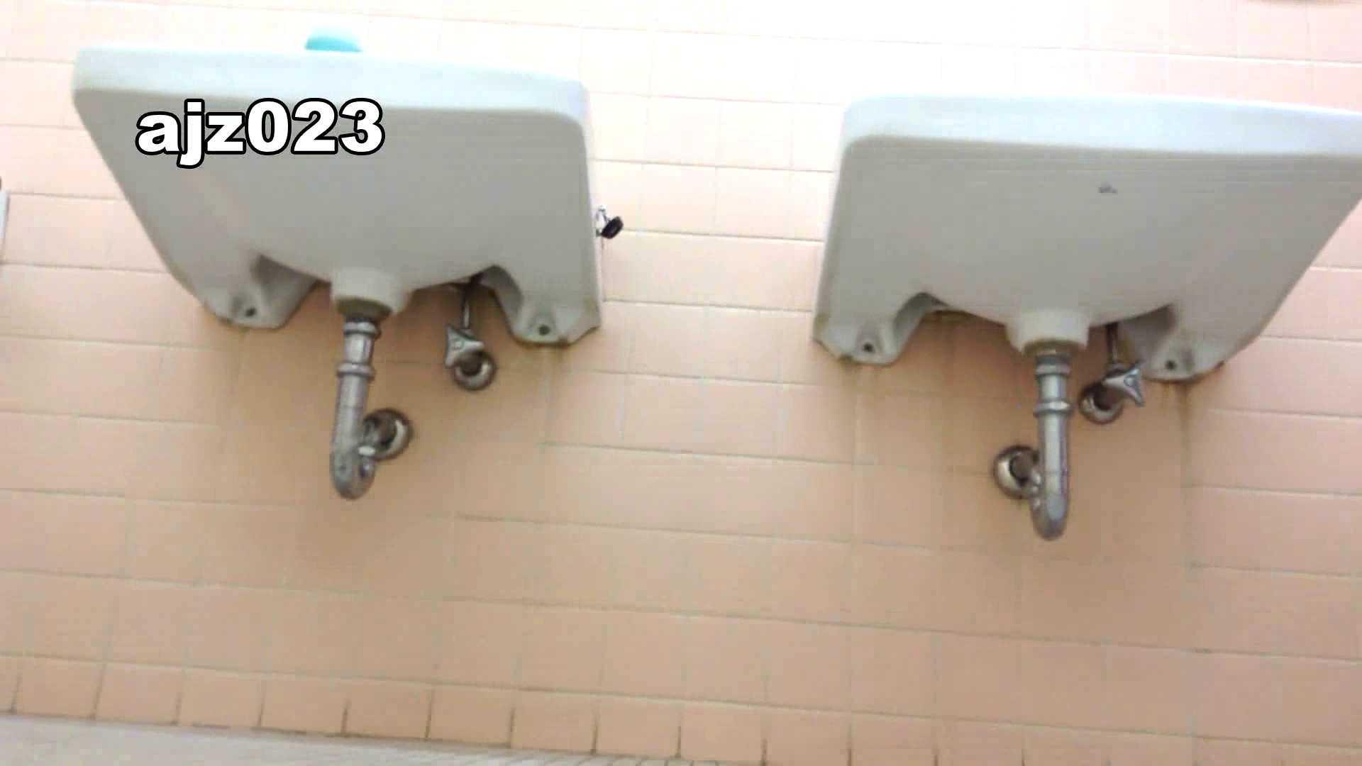 某有名大学女性洗面所 vol.23 洗面所 隠し撮りオマンコ動画紹介 101画像 63