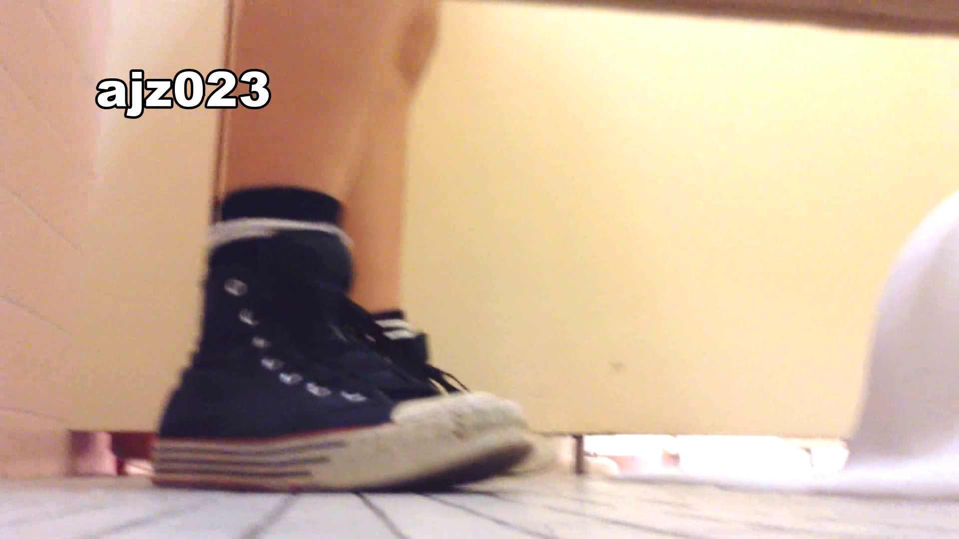 某有名大学女性洗面所 vol.23 洗面所 隠し撮りオマンコ動画紹介 101画像 67