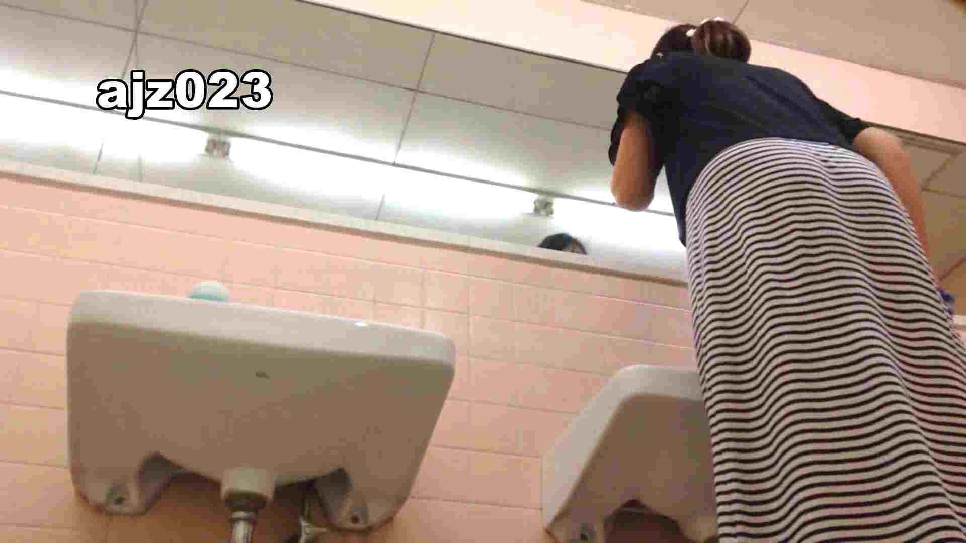 某有名大学女性洗面所 vol.23 洗面所 隠し撮りオマンコ動画紹介 101画像 87