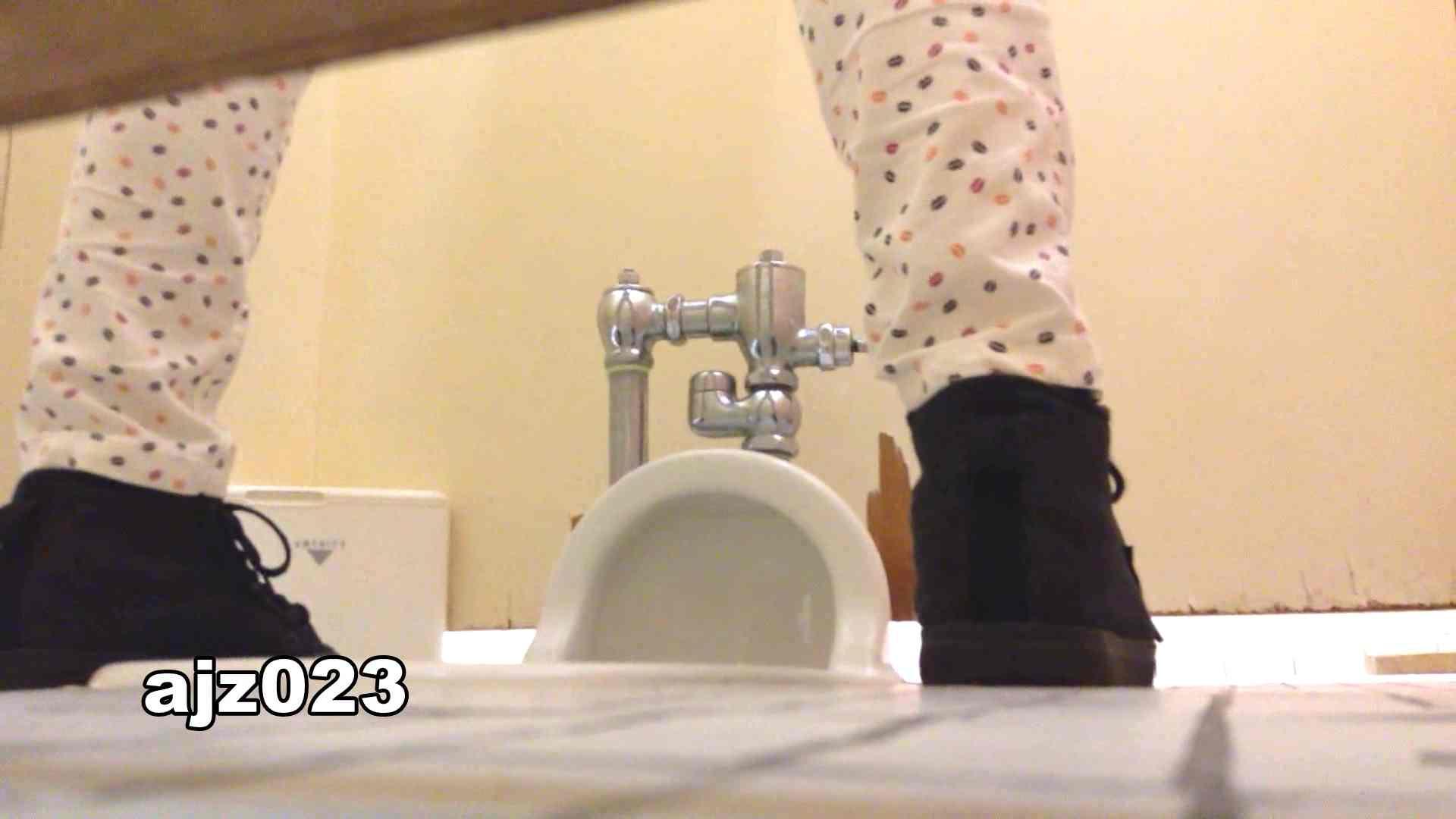 某有名大学女性洗面所 vol.23 洗面所 隠し撮りオマンコ動画紹介 101画像 95