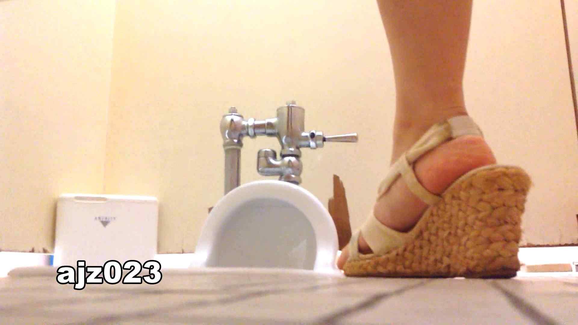 某有名大学女性洗面所 vol.23 和式   OLセックス  101画像 97