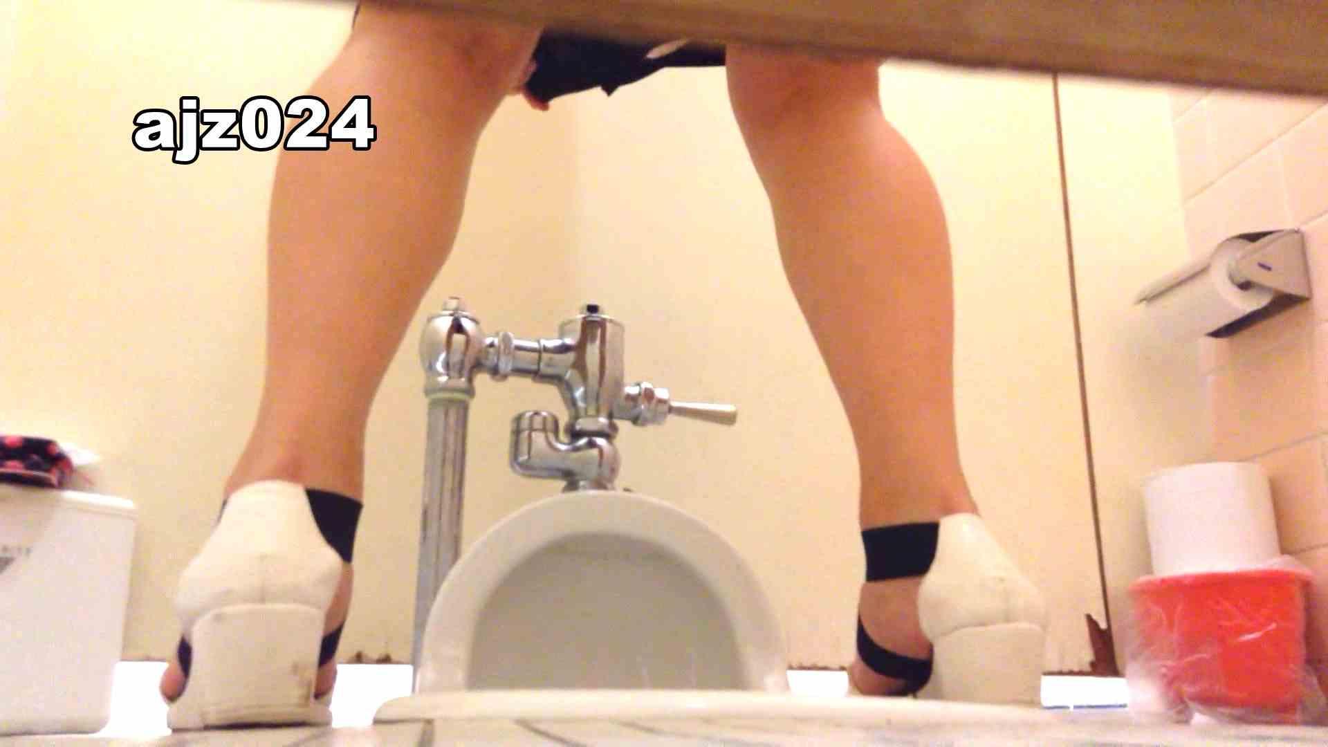 某有名大学女性洗面所 vol.24 OLセックス | 洗面所  59画像 1