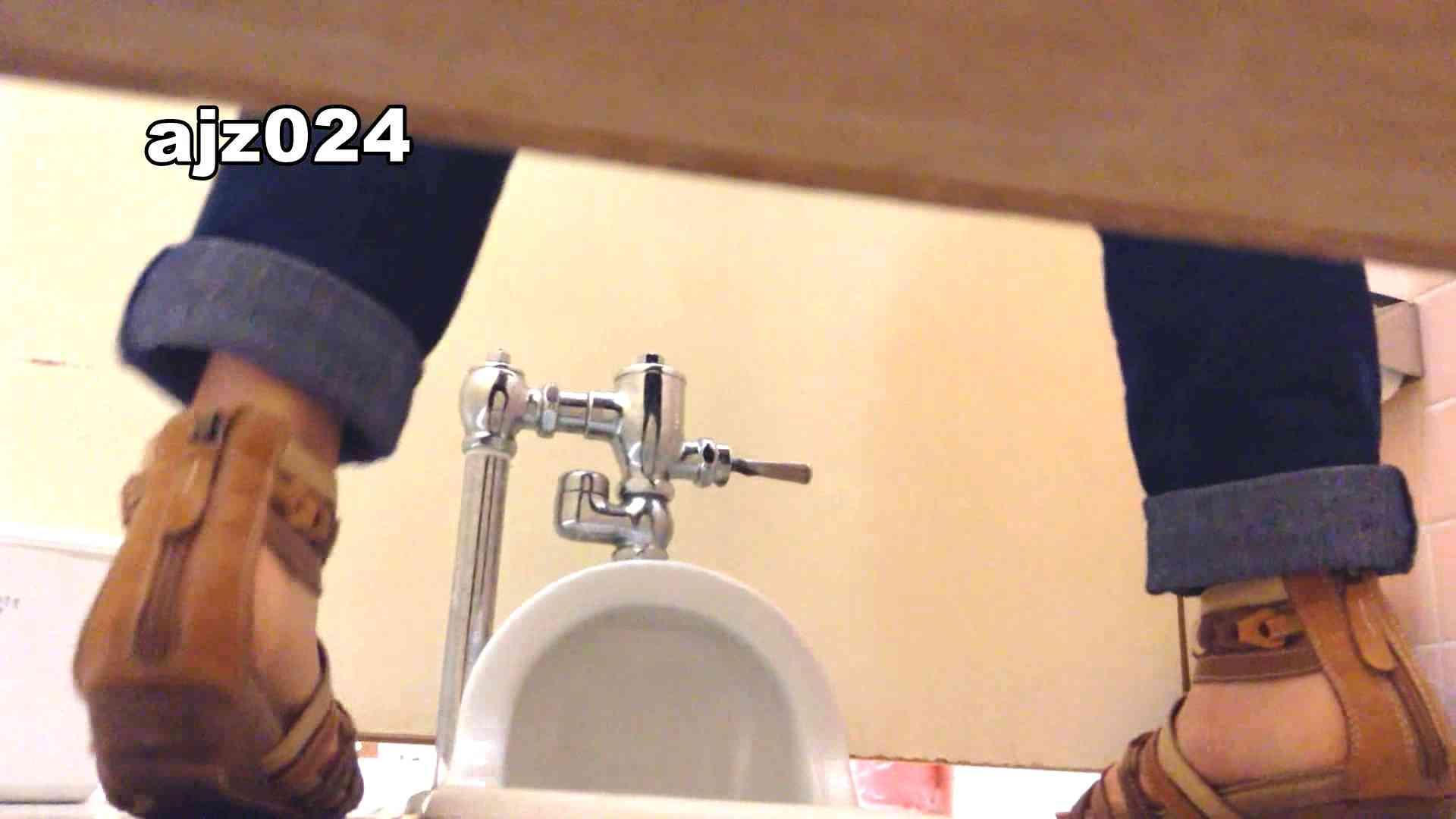 某有名大学女性洗面所 vol.24 潜入 すけべAV動画紹介 59画像 38