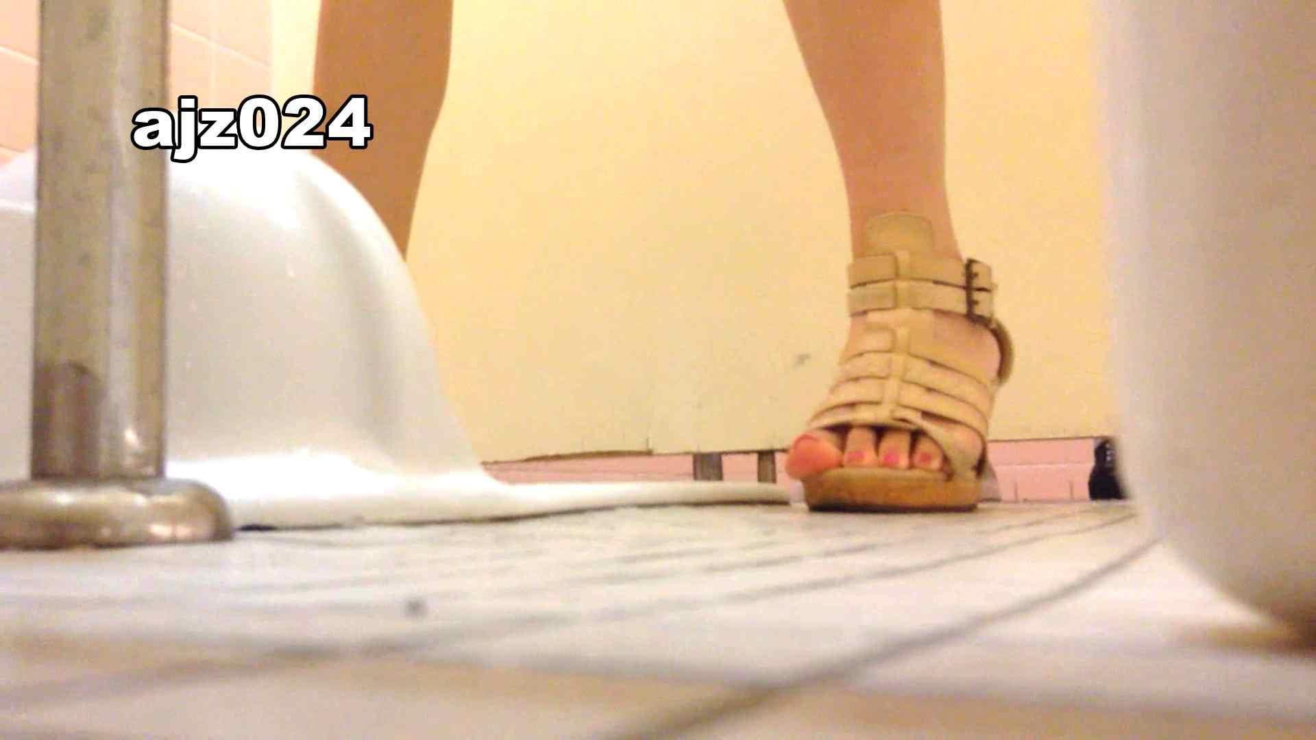 某有名大学女性洗面所 vol.24 OLセックス | 洗面所  59画像 53