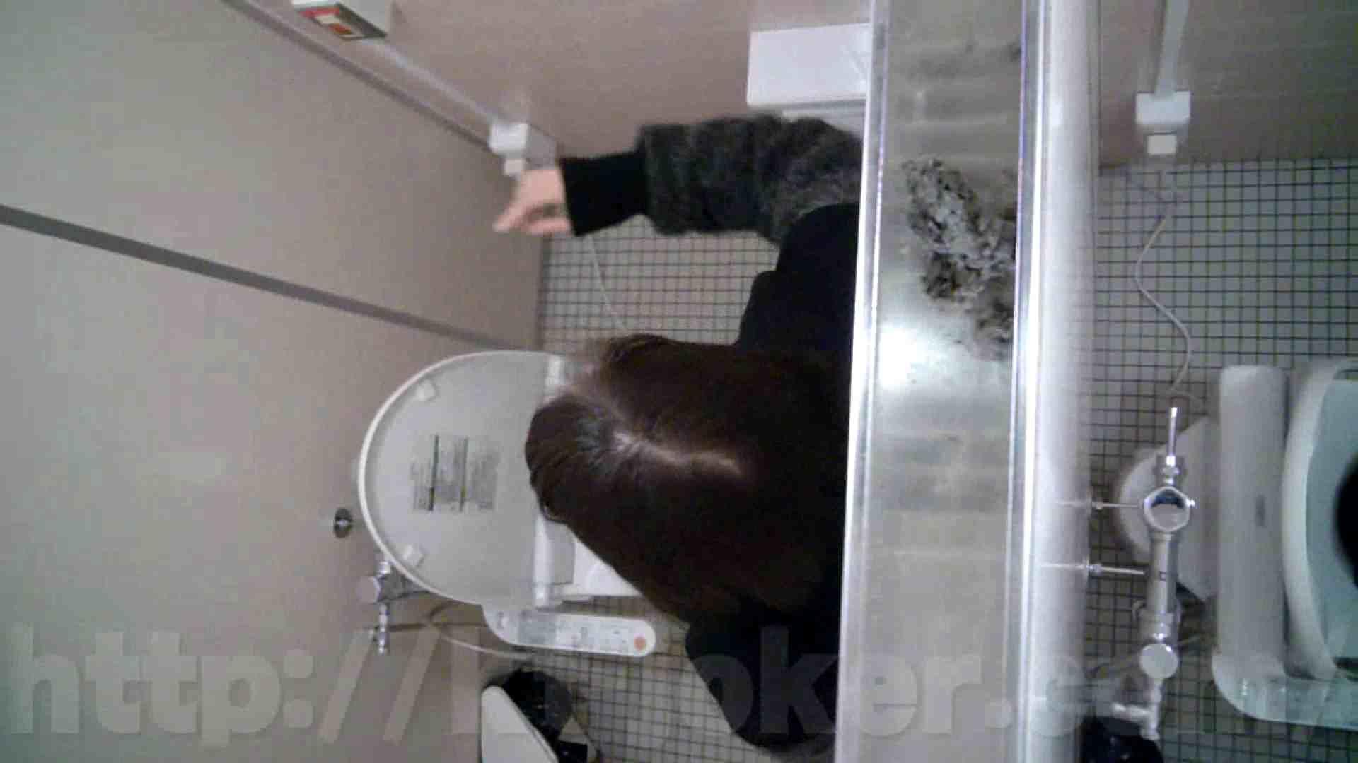 某有名大学女性洗面所 vol.25 OLセックス  91画像 6